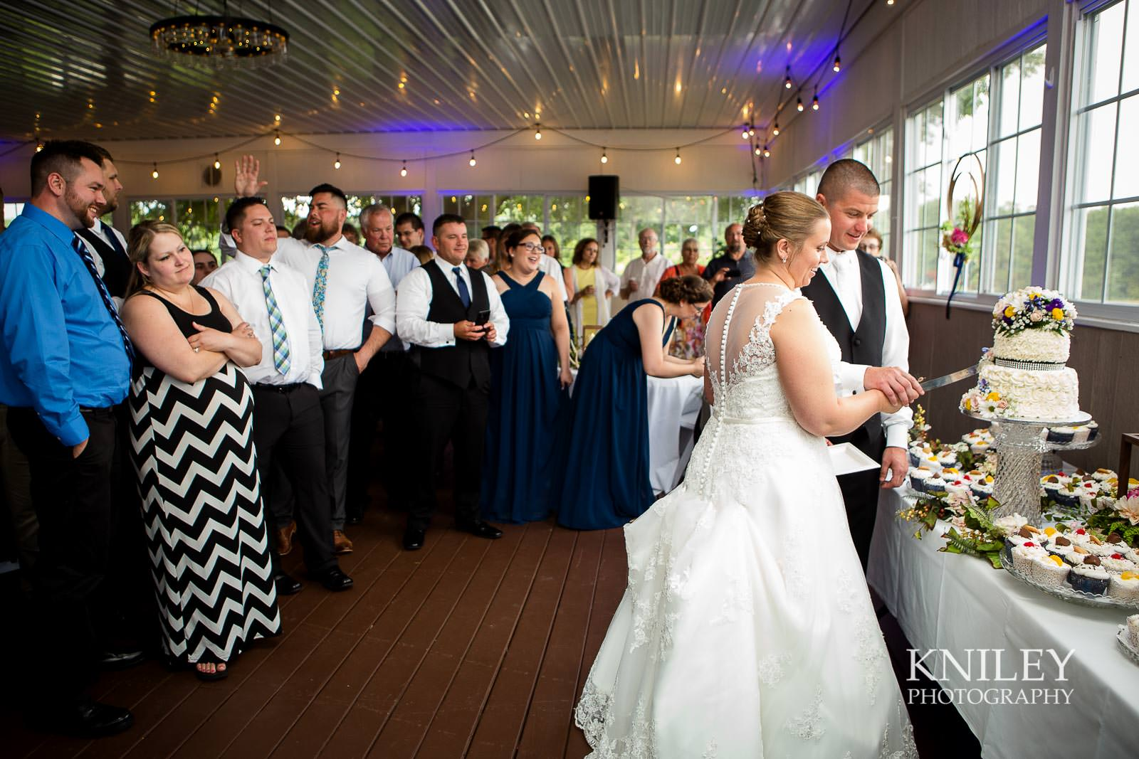 43-Jerris-Wadsworth-Wedding-Barn-Rochester-NY-Wedding-Photography.jpg