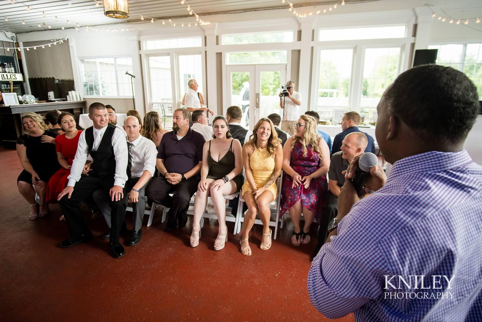 46-Jerris-Wadsworth-Wedding-Barn-Rochester-NY-Wedding-Photography.jpg