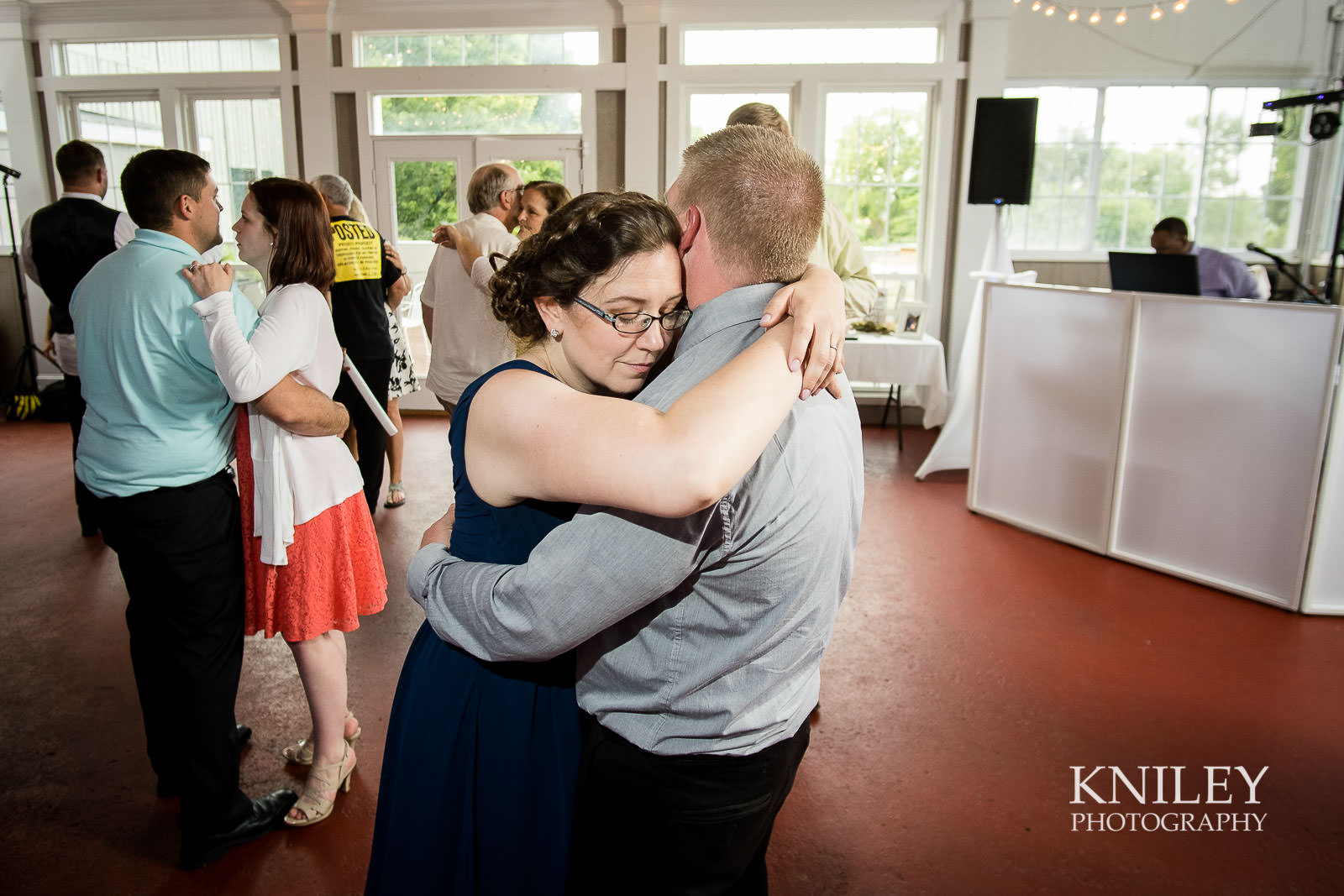 57-Jerris-Wadsworth-Wedding-Barn-Rochester-NY-Wedding-Photography.jpg