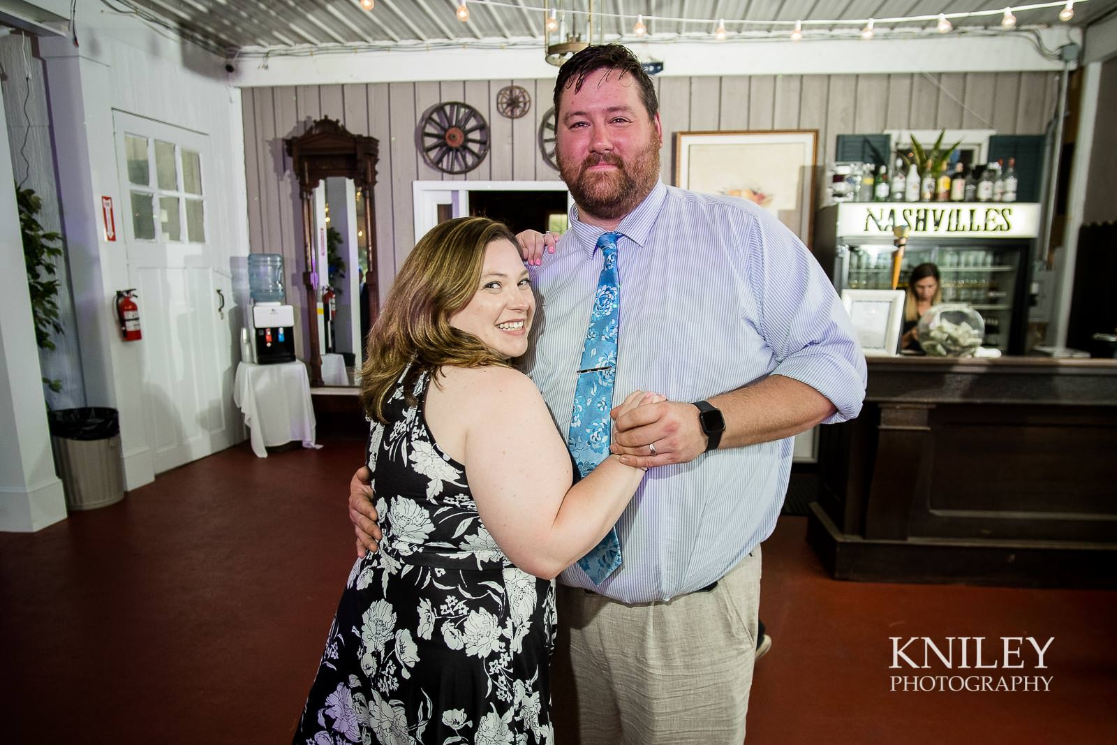 58-Jerris-Wadsworth-Wedding-Barn-Rochester-NY-Wedding-Photography.jpg