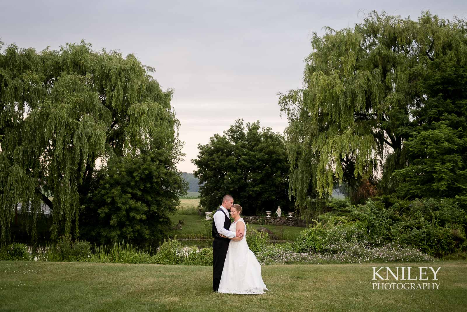 59-Jerris-Wadsworth-Wedding-Barn-Rochester-NY-Wedding-Photography.jpg
