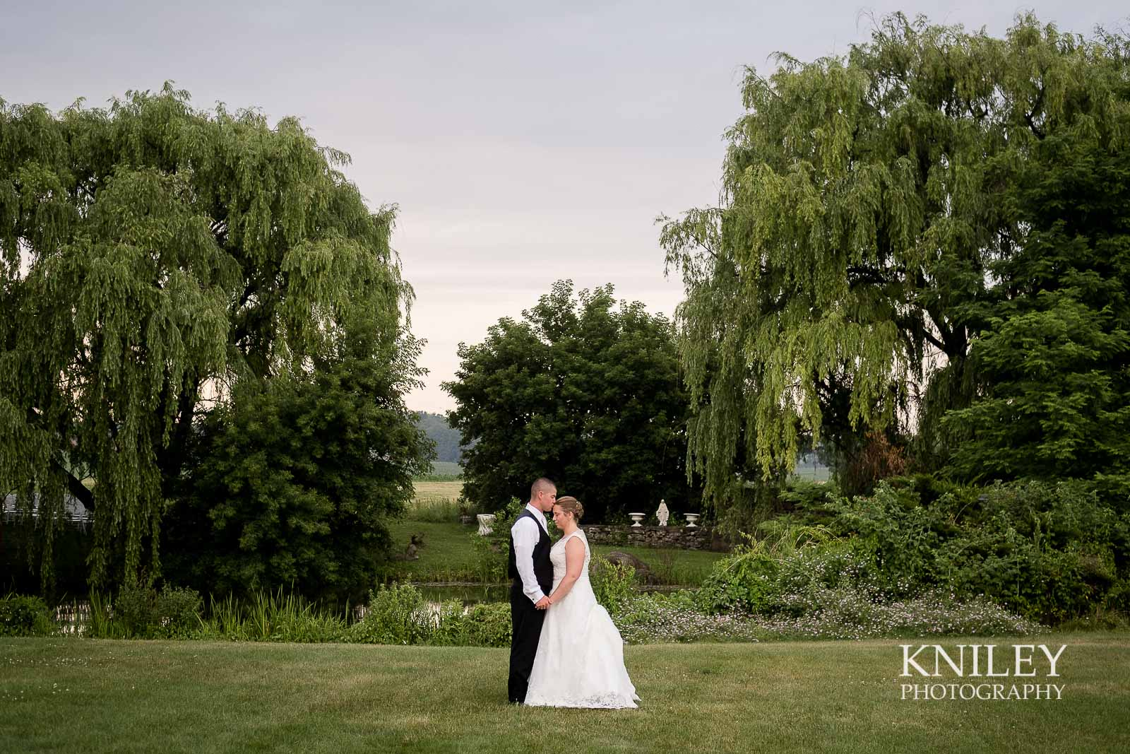 60-Jerris-Wadsworth-Wedding-Barn-Rochester-NY-Wedding-Photography.jpg