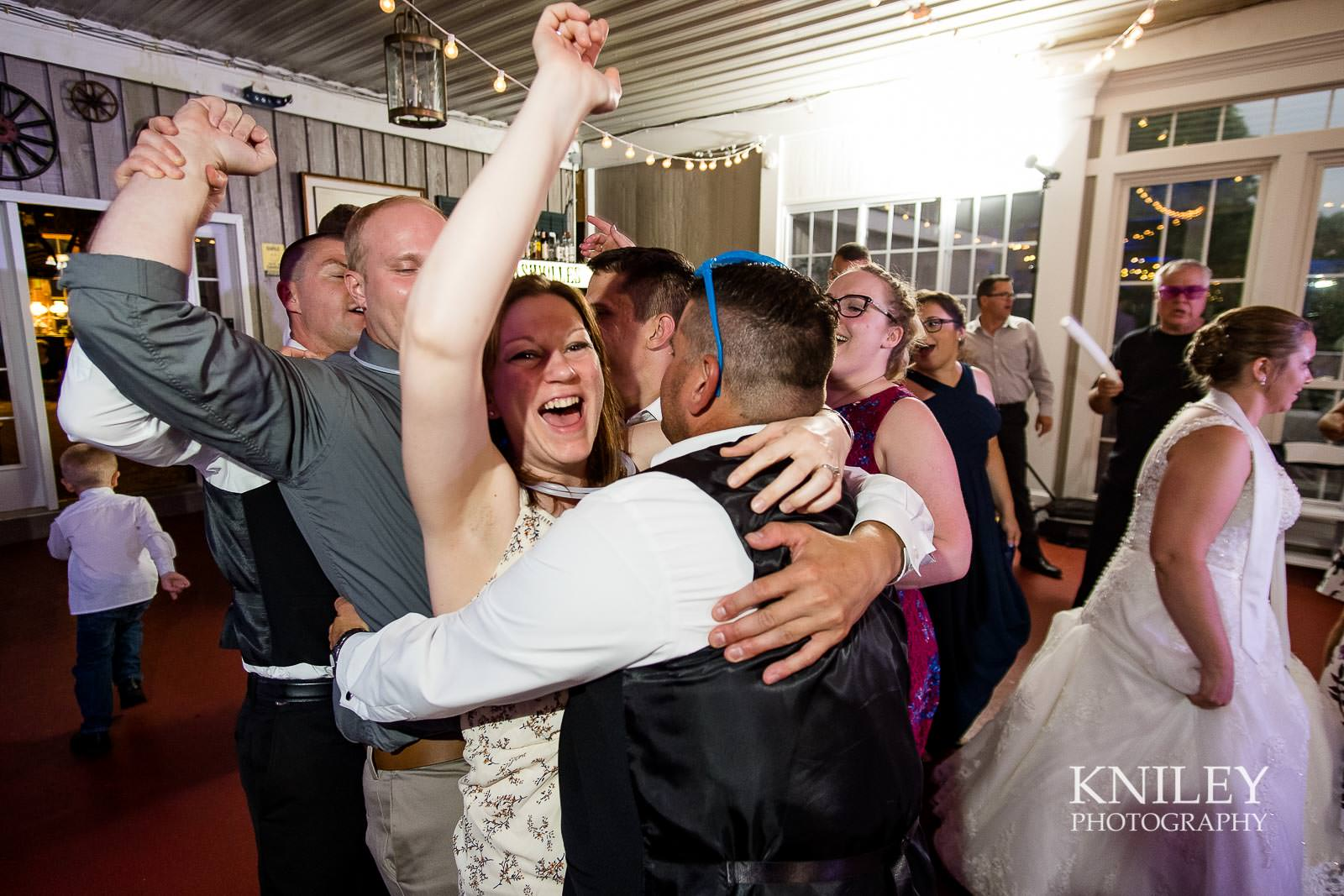67-Jerris-Wadsworth-Wedding-Barn-Rochester-NY-Wedding-Photography.jpg