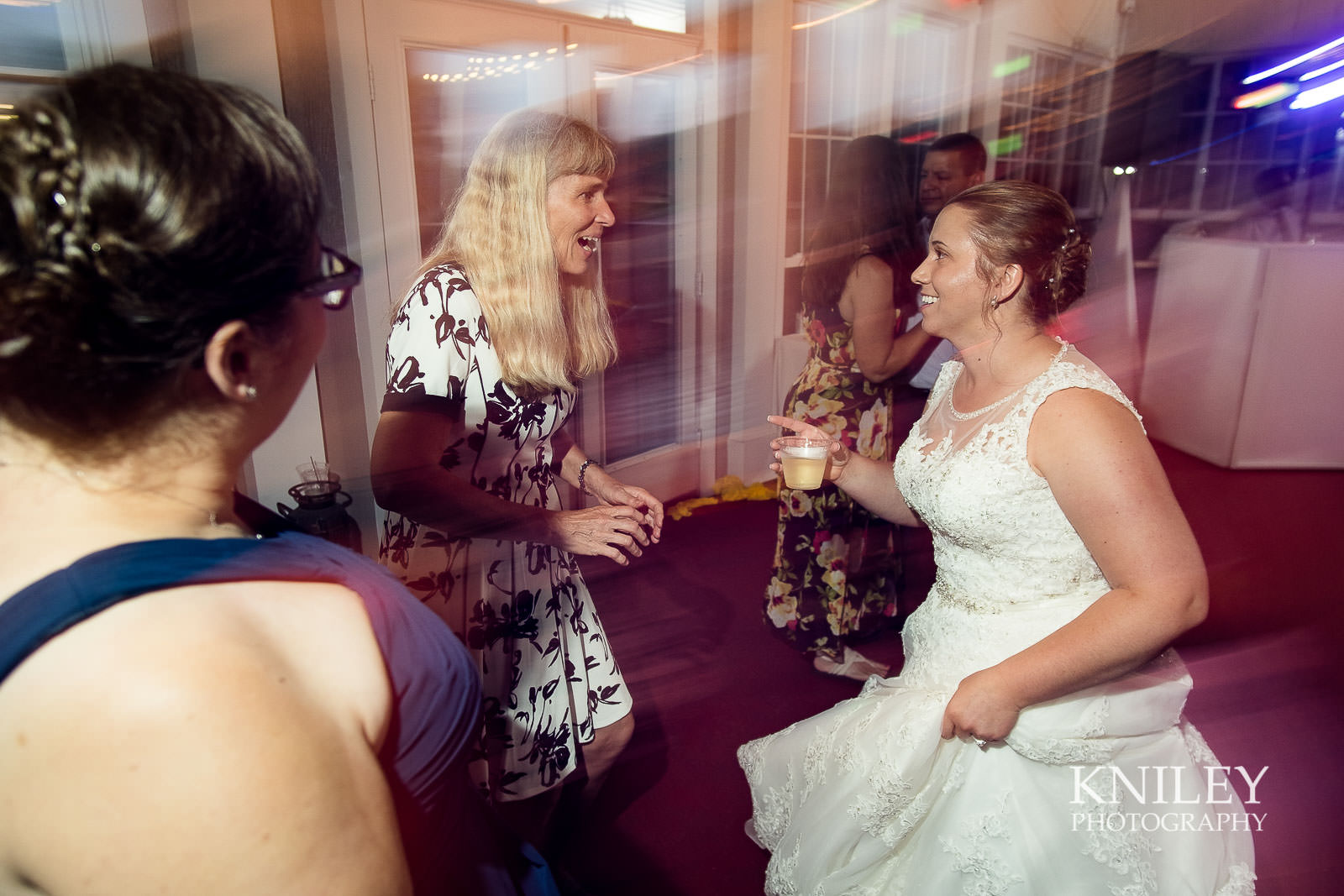 69-Jerris-Wadsworth-Wedding-Barn-Rochester-NY-Wedding-Photography.jpg