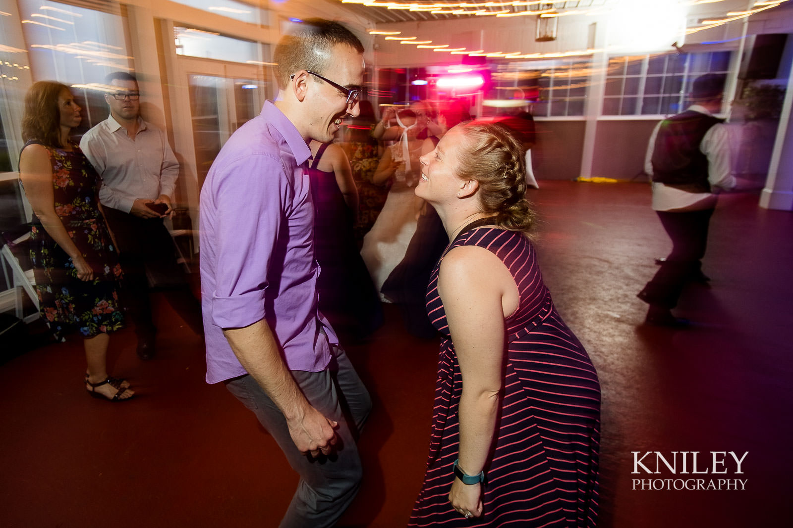 70-Jerris-Wadsworth-Wedding-Barn-Rochester-NY-Wedding-Photography.jpg