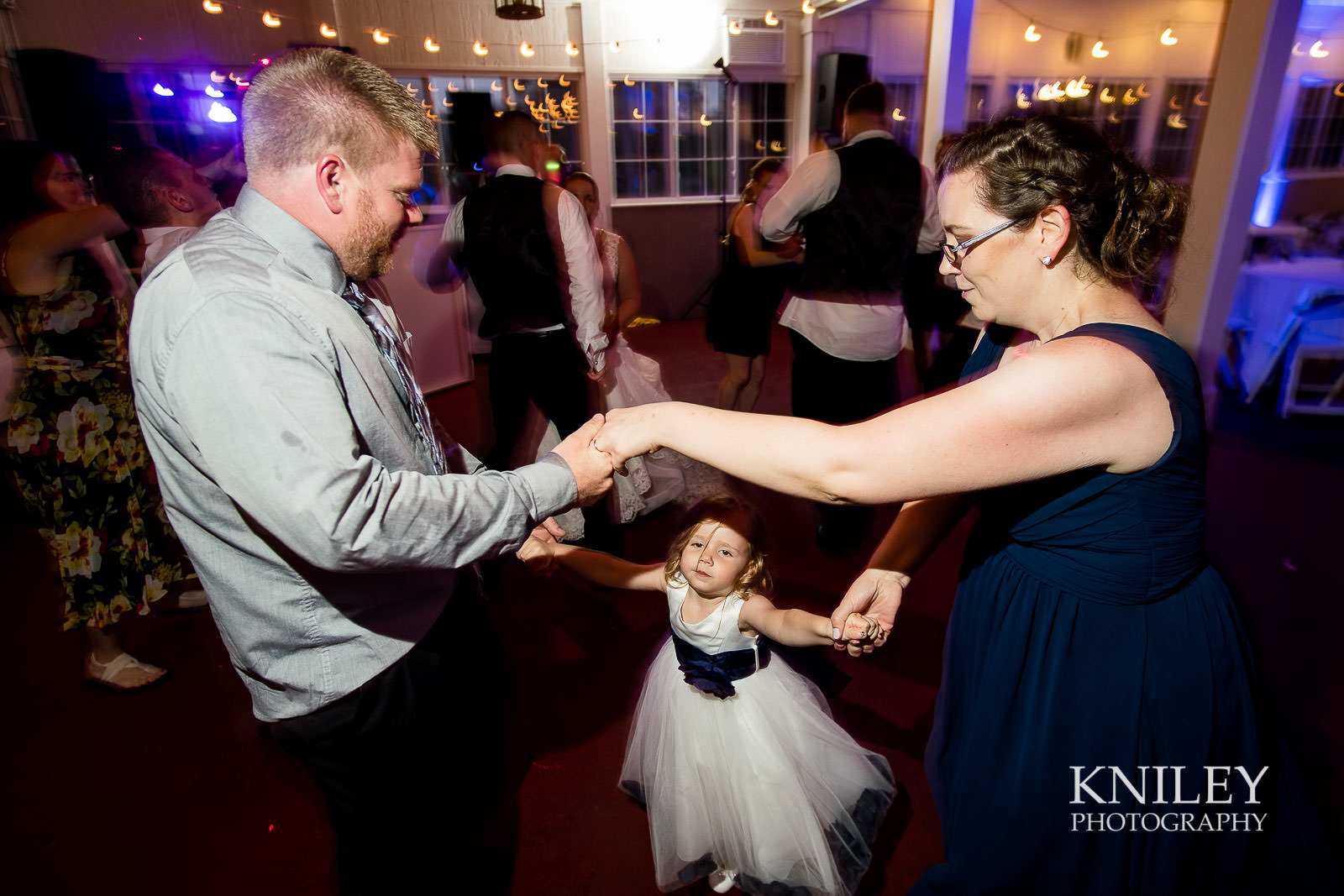 72-Jerris-Wadsworth-Wedding-Barn-Rochester-NY-Wedding-Photography.jpg