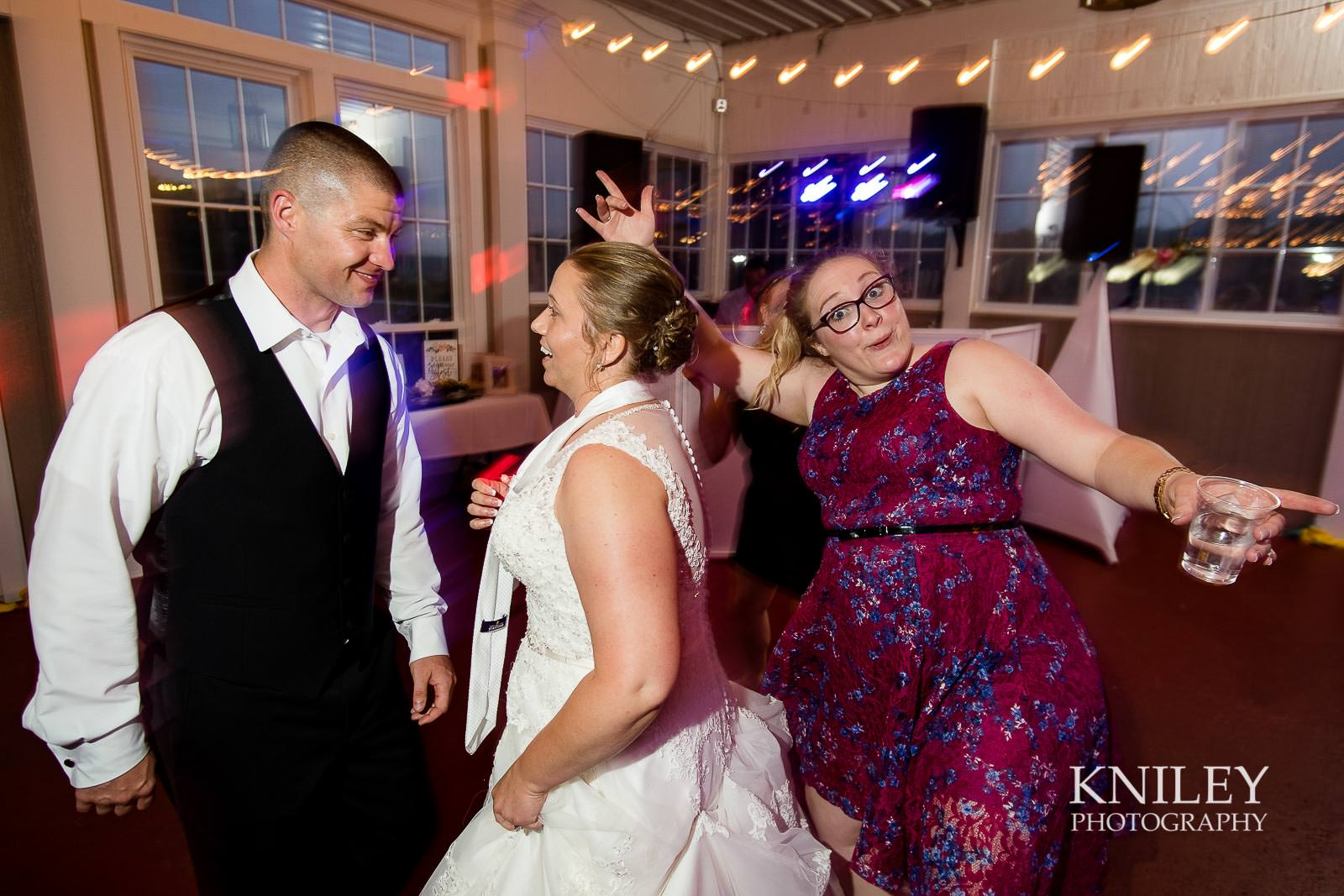 73-Jerris-Wadsworth-Wedding-Barn-Rochester-NY-Wedding-Photography.jpg