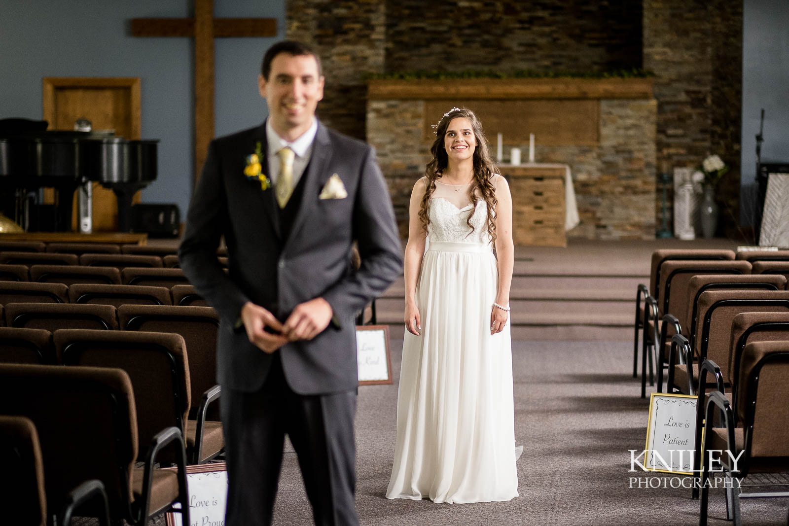 18-Jamestown-NY-Wedding-Photography.jpg