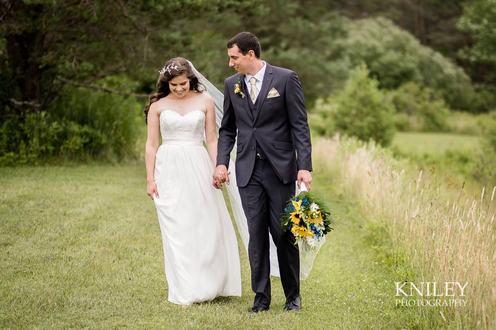 23-Jamestown-NY-Wedding-Photography.jpg