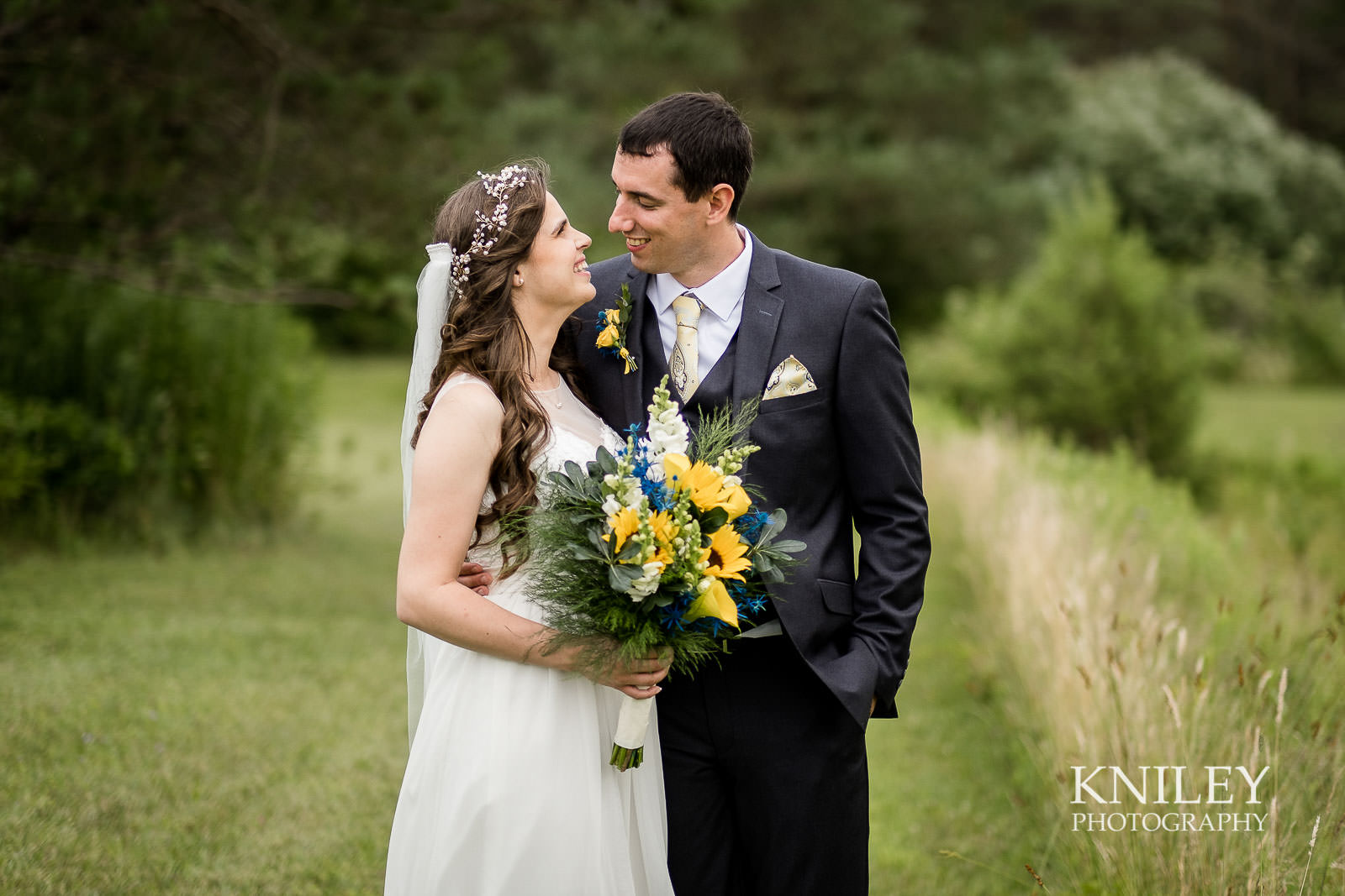 25-Jamestown-NY-Wedding-Photography.jpg