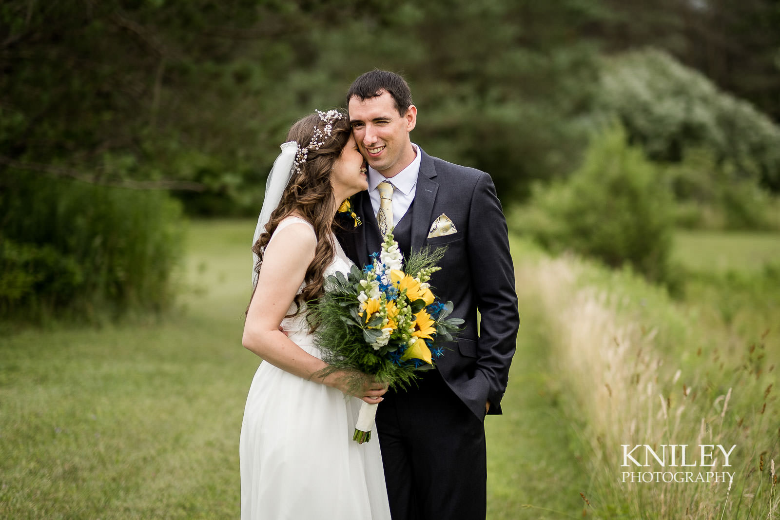 26-Jamestown-NY-Wedding-Photography.jpg