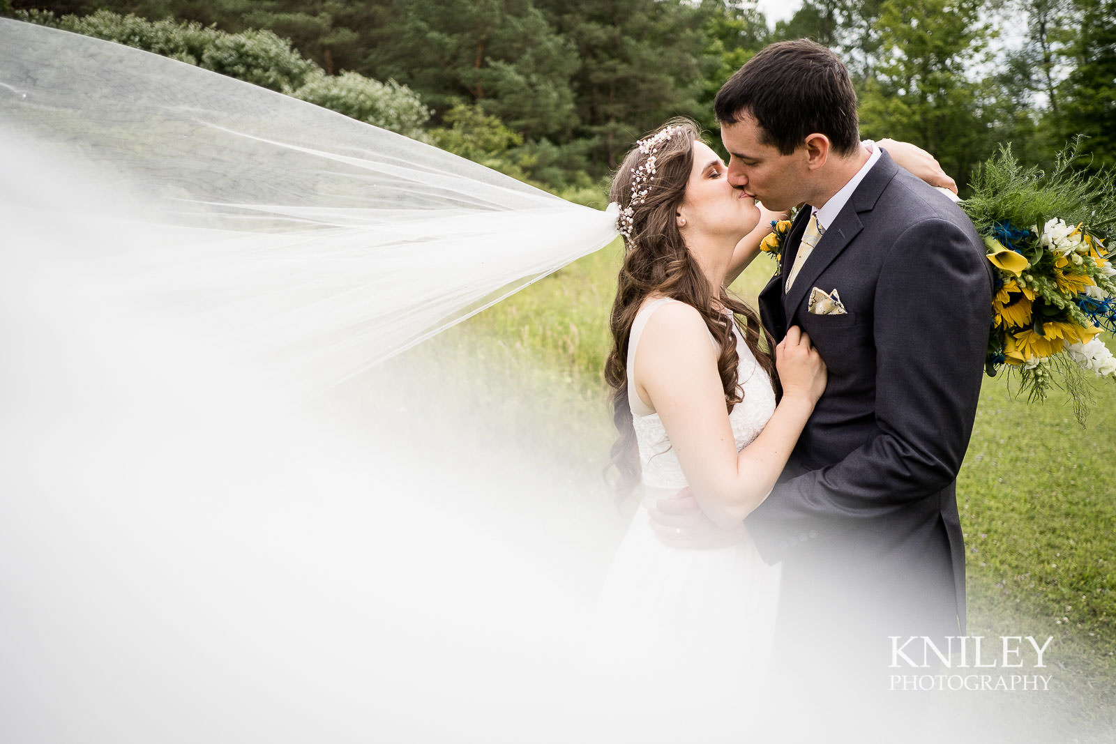 28-Jamestown-NY-Wedding-Photography.jpg