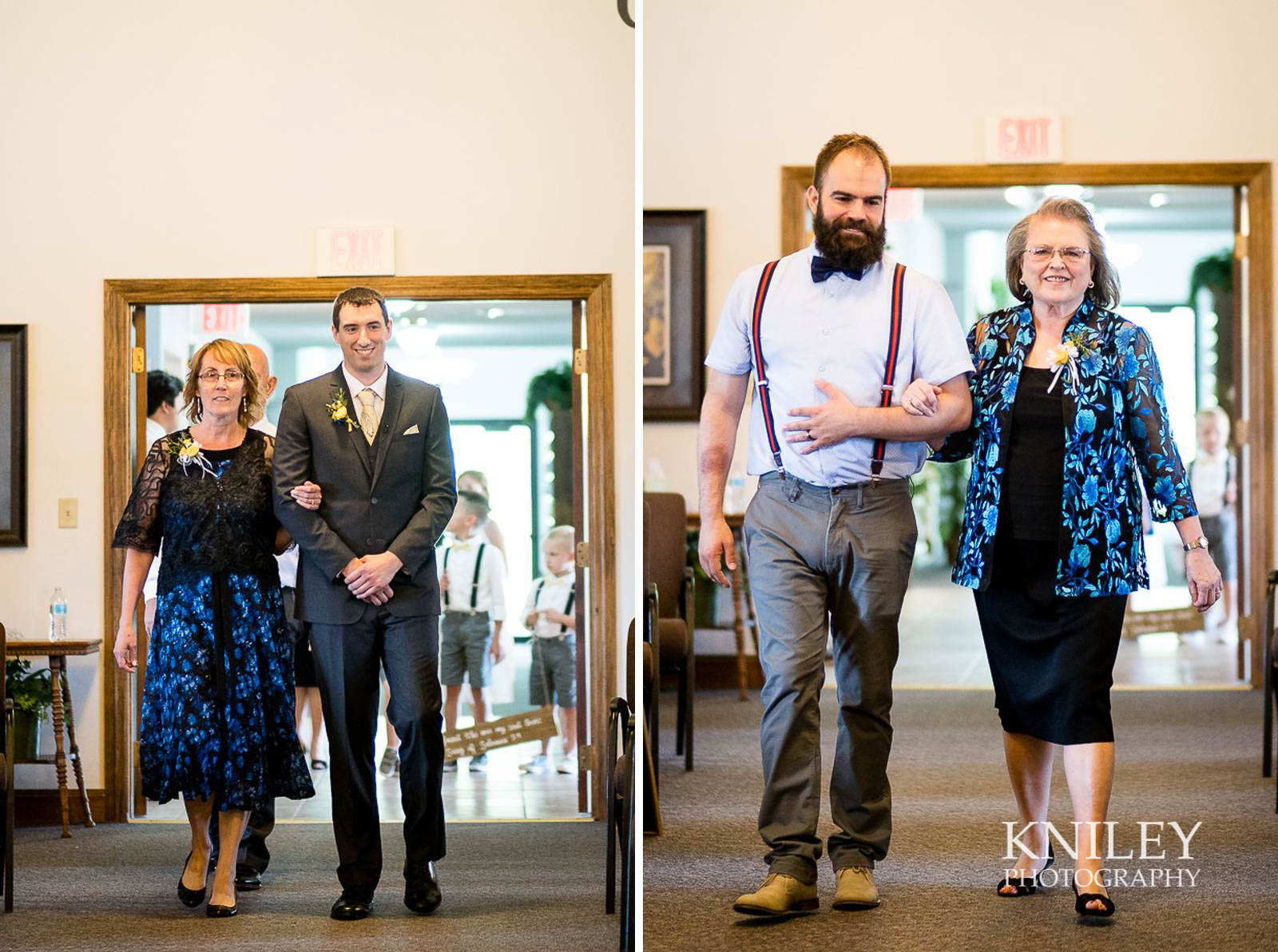 33-Jamestown-NY-Wedding-Photography.jpg