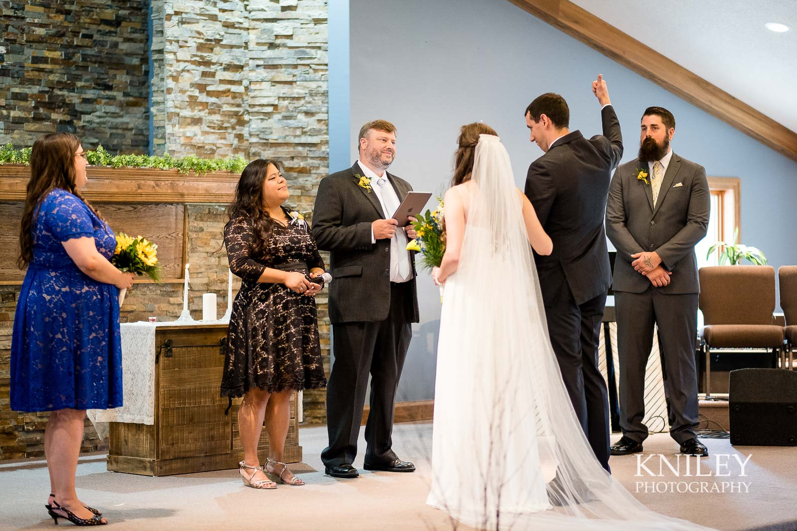 37-Jamestown-NY-Wedding-Photography.jpg