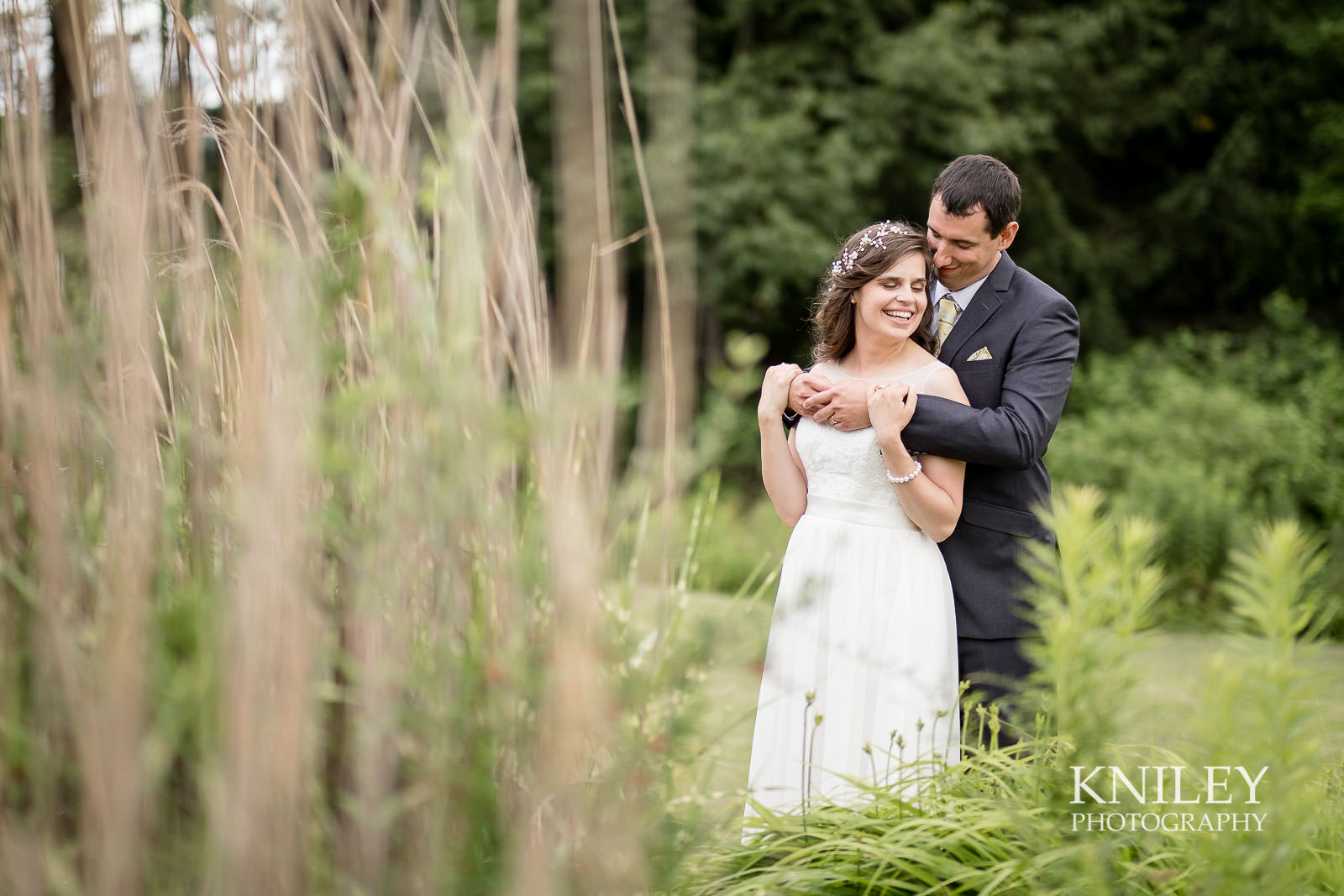 70-Jamestown-NY-Wedding-Photography.jpg