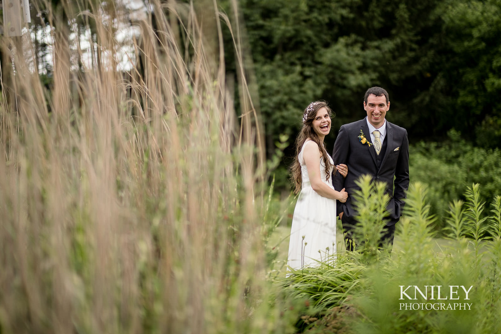 71-Jamestown-NY-Wedding-Photography.jpg