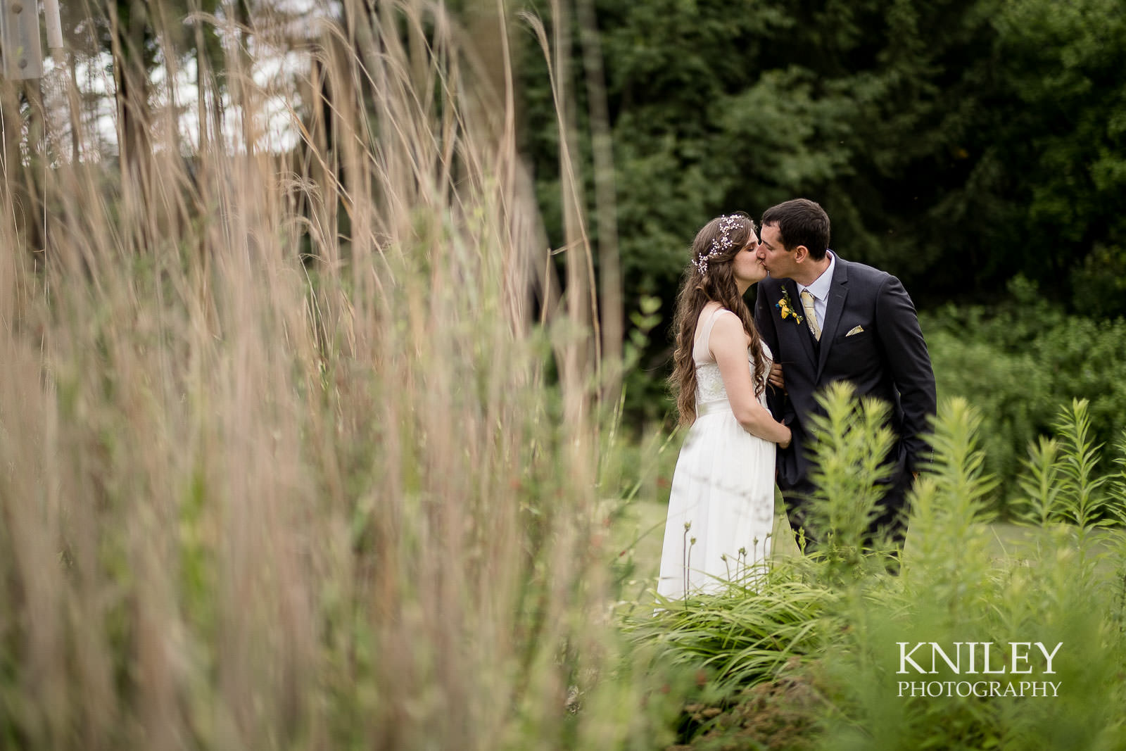 72-Jamestown-NY-Wedding-Photography.jpg