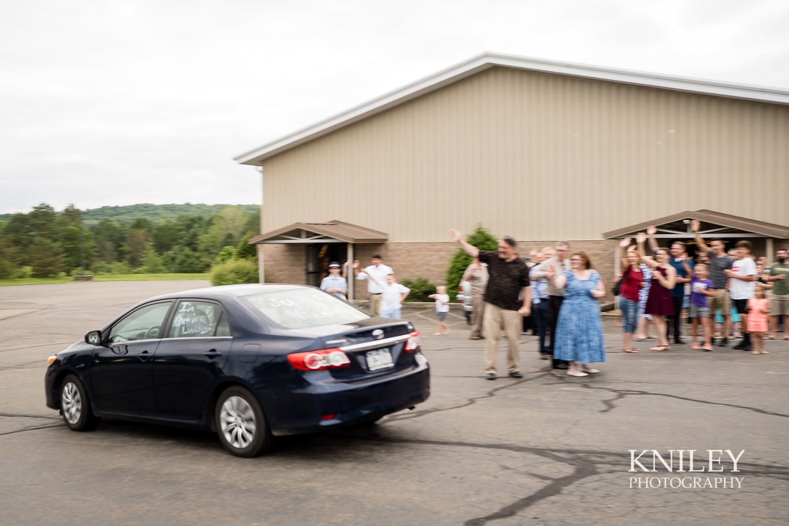 75-Jamestown-NY-Wedding-Photography.jpg