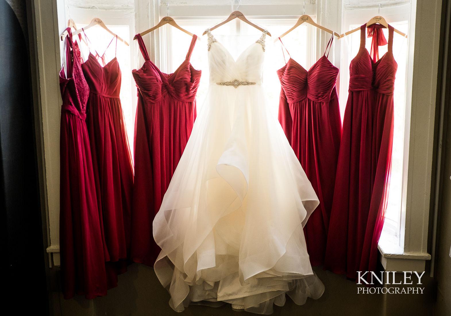 01-Hotel-at-the-Lafayette-wedding-getting-ready-Buffalo-NY-Wedding-Photography.jpg
