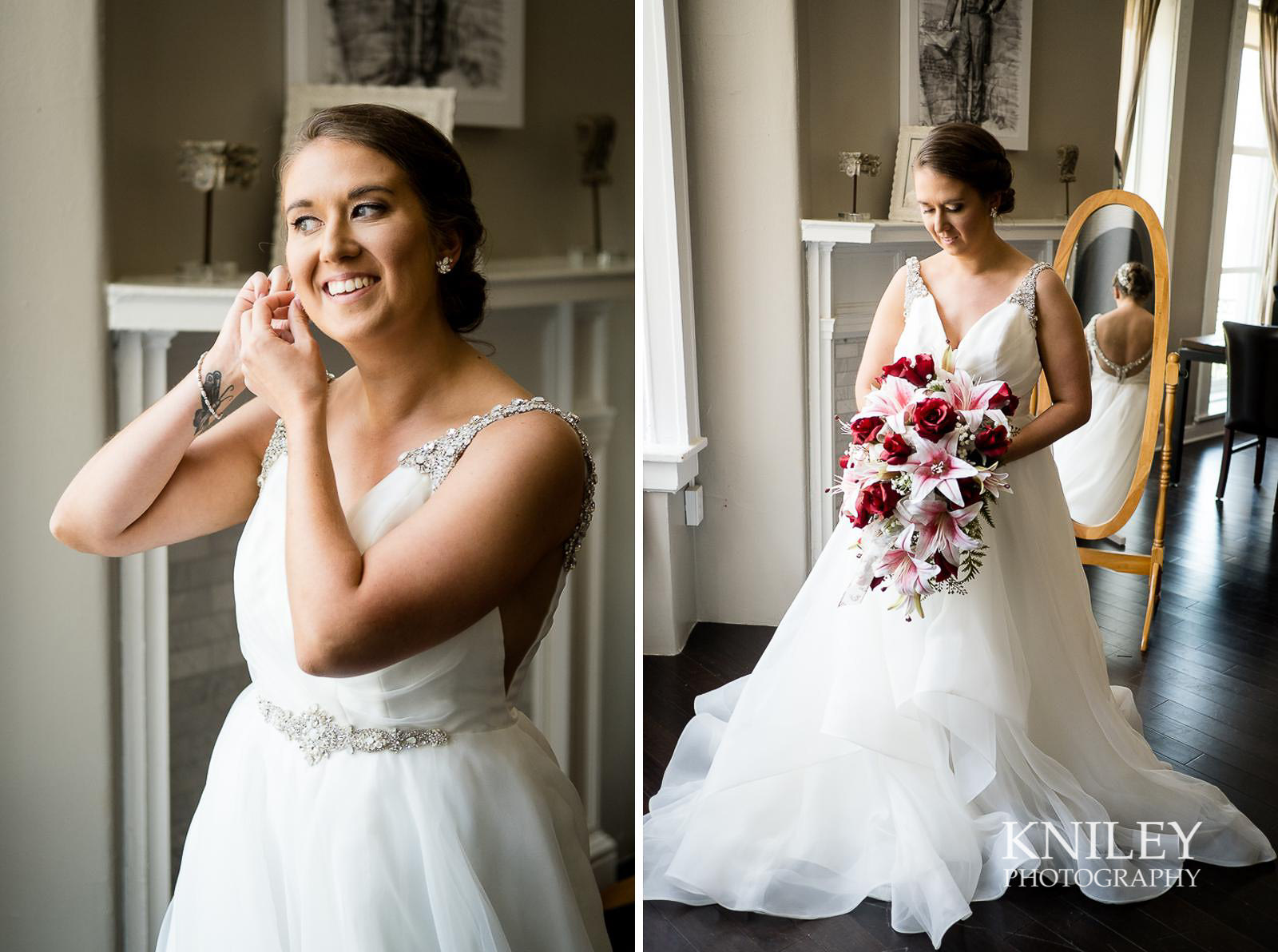 05-Hotel-at-the-Lafayette-wedding-getting-ready-Buffalo-NY-Wedding-Photography.jpg