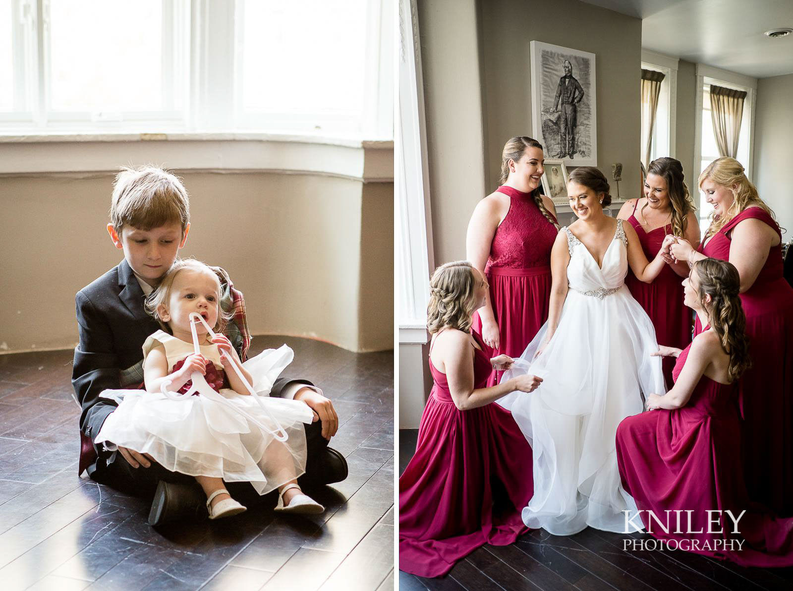 09-Hotel-at-the-Lafayette-wedding-getting-ready-Buffalo-NY-Wedding-Photography.jpg