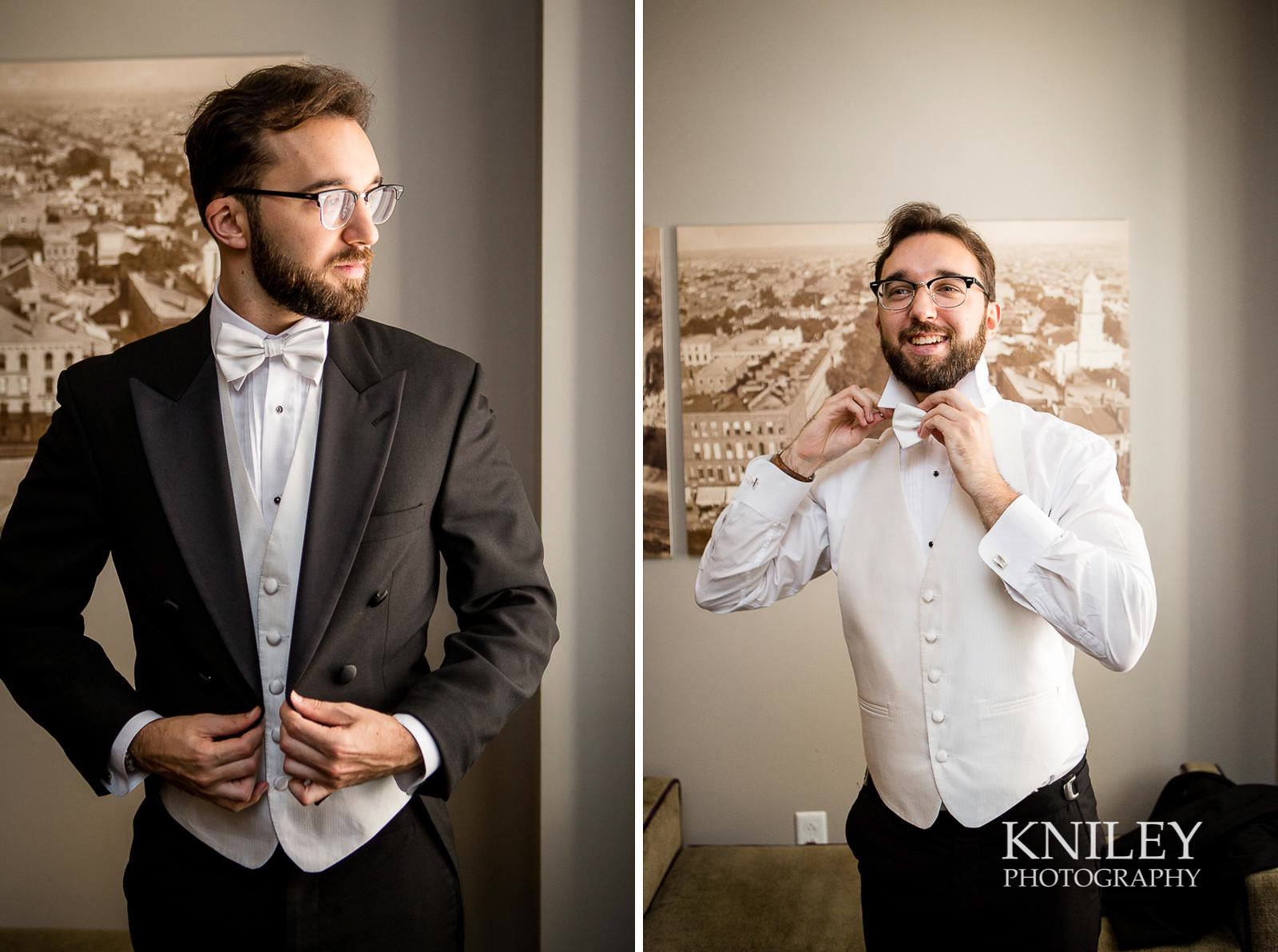 12-Hotel-at-the-Lafayette-wedding-getting-ready-Buffalo-NY-Wedding-Photography.jpg