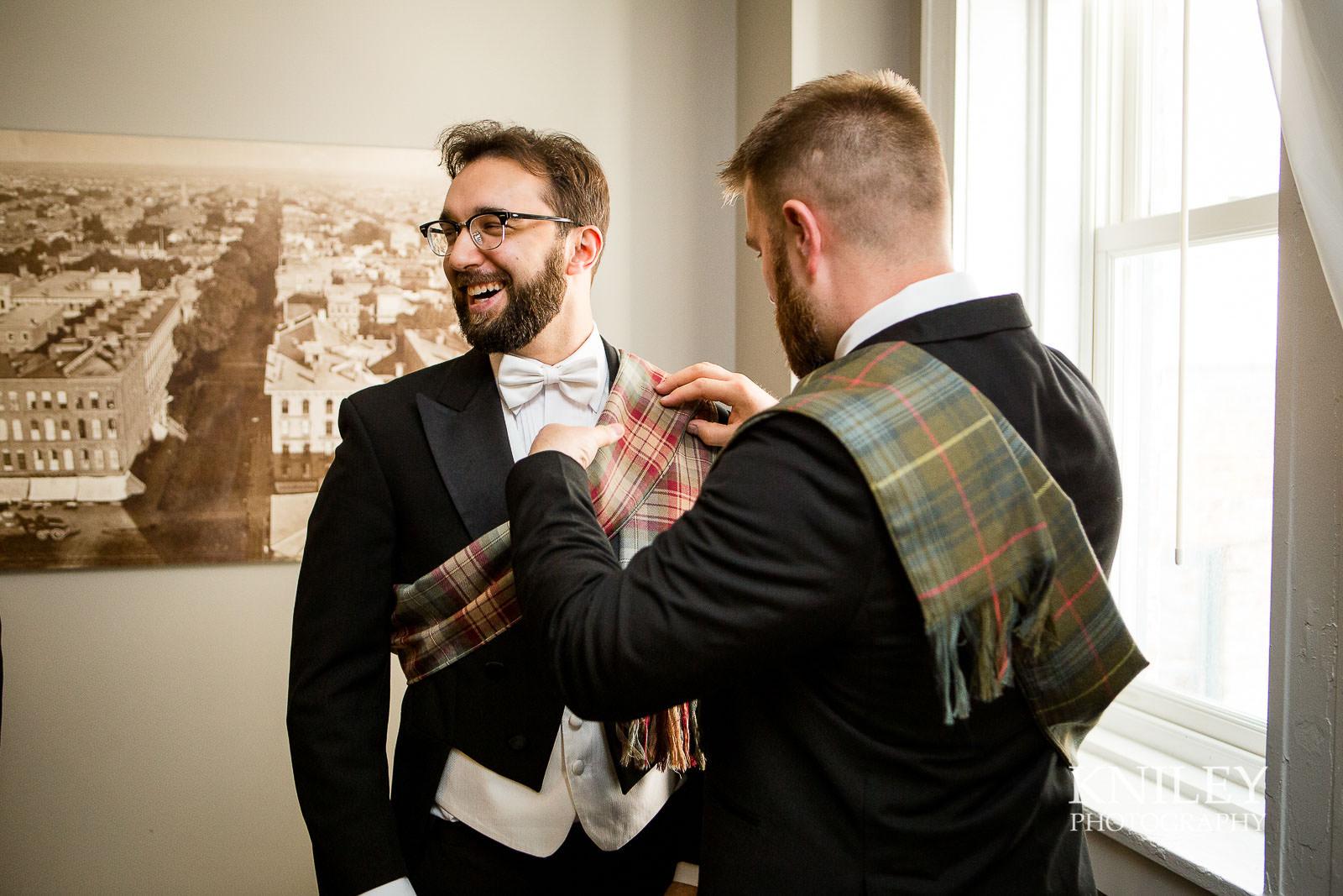 13-Hotel-at-the-Lafayette-wedding-getting-ready-Buffalo-NY-Wedding-Photography.jpg