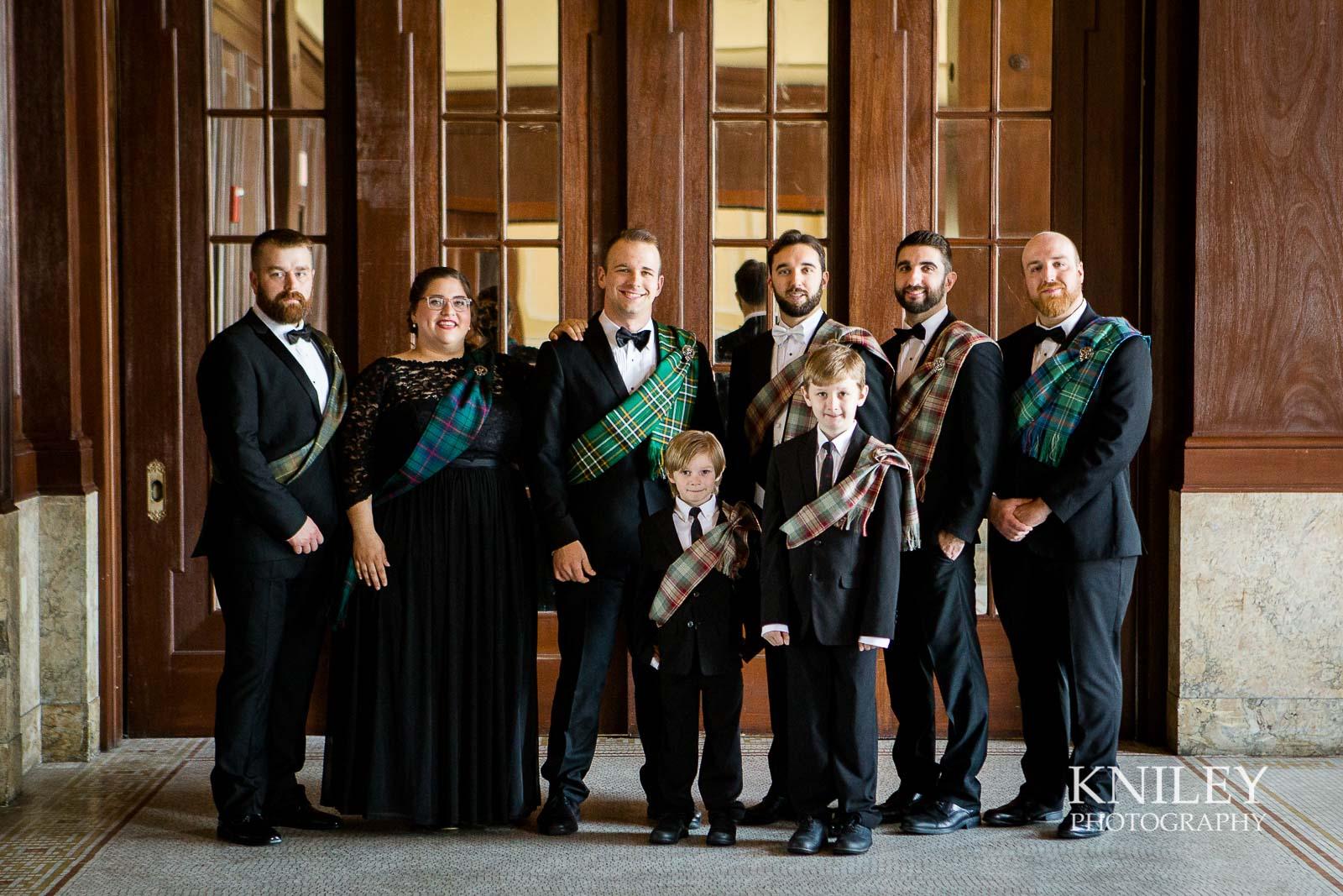 14-Hotel-at-the-Lafayette-wedding-getting-ready-Buffalo-NY-Wedding-Photography.jpg