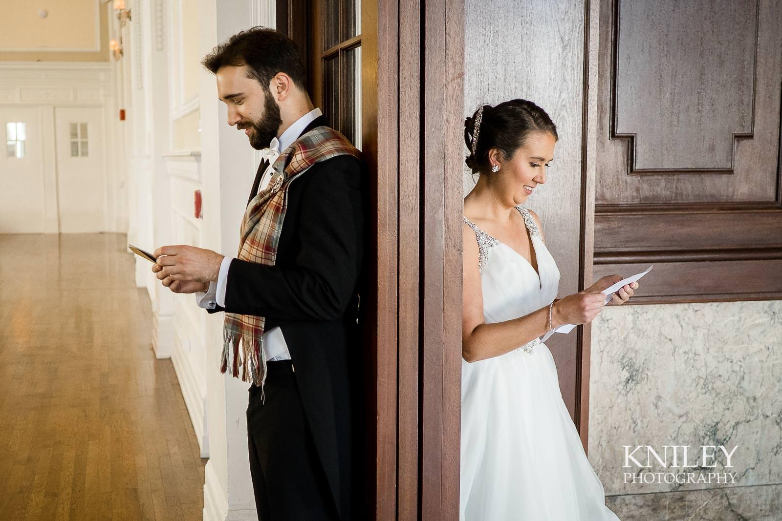 15-Hotel-at-the-Lafayette-wedding-getting-ready-Buffalo-NY-Wedding-Photography.jpg
