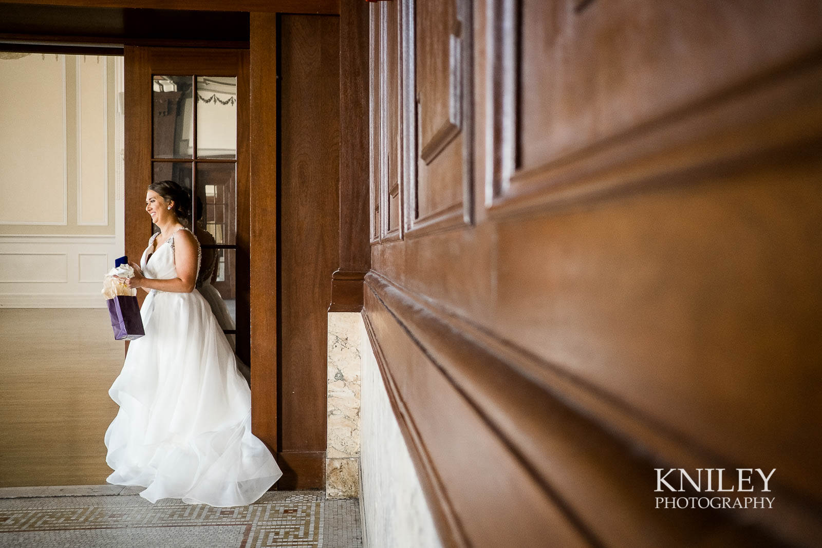 17-Hotel-at-the-Lafayette-wedding-getting-ready-Buffalo-NY-Wedding-Photography.jpg