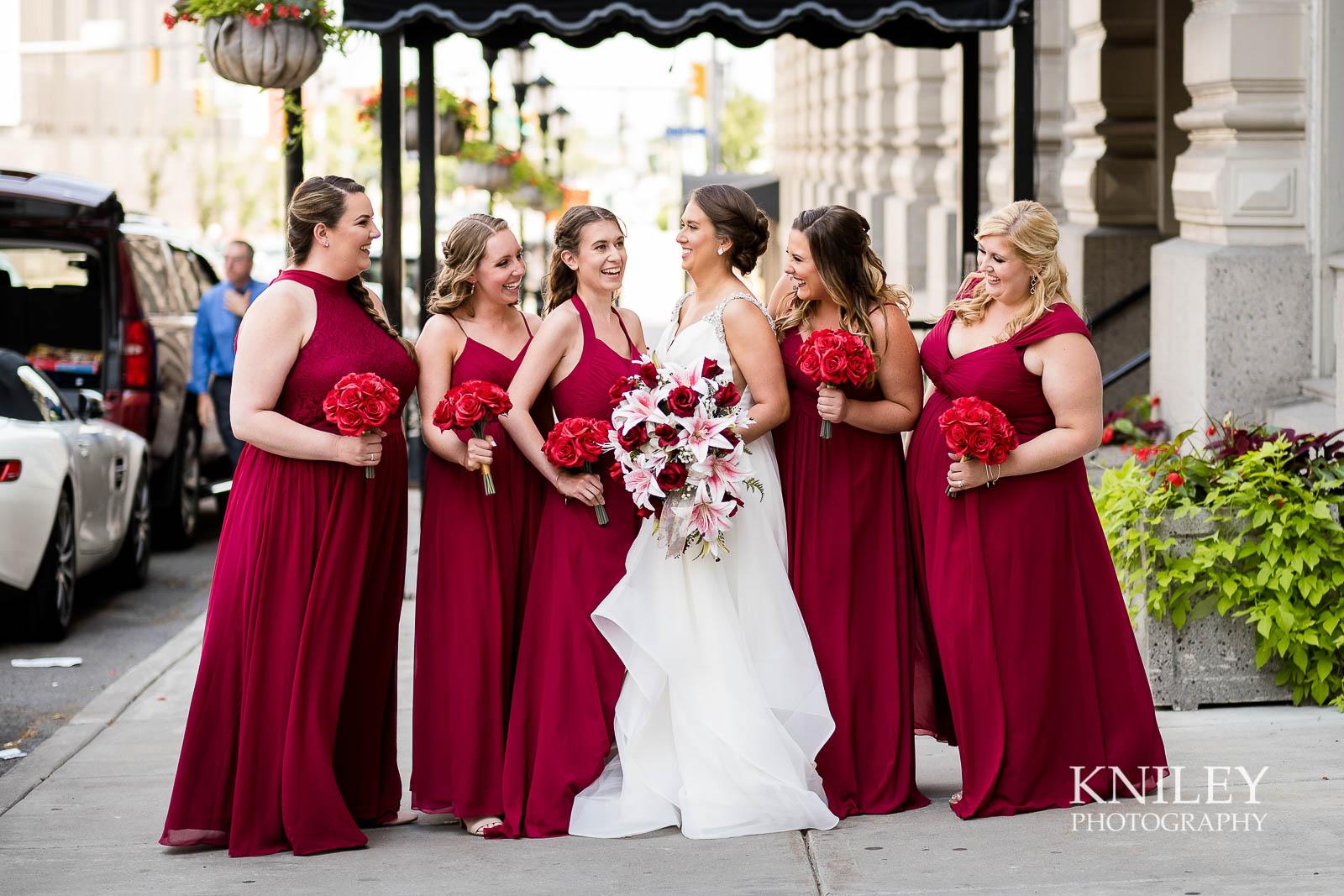 18-Hotel-at-the-Lafayette-wedding-getting-ready-Buffalo-NY-Wedding-Photography.jpg