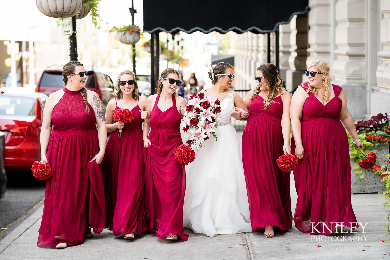 19-Hotel-at-the-Lafayette-wedding-getting-ready-Buffalo-NY-Wedding-Photography.jpg