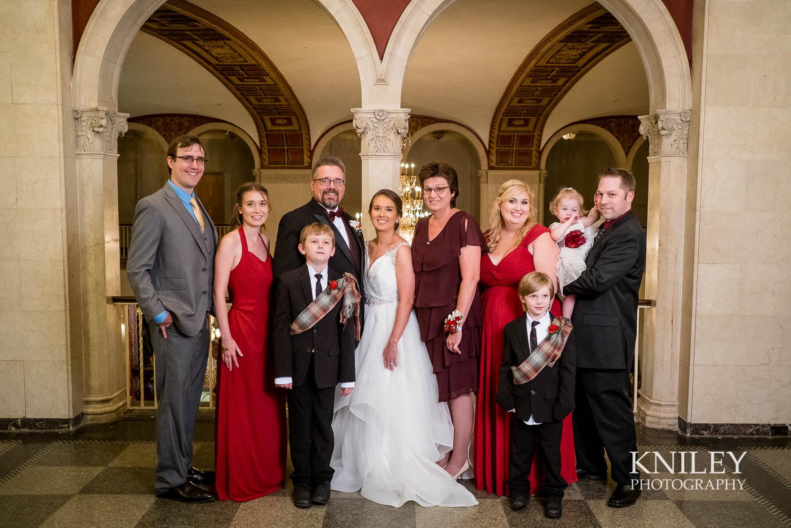 20-Statler-City-family-picture-balcony-Buffalo-NY-Wedding-Photography.jpg