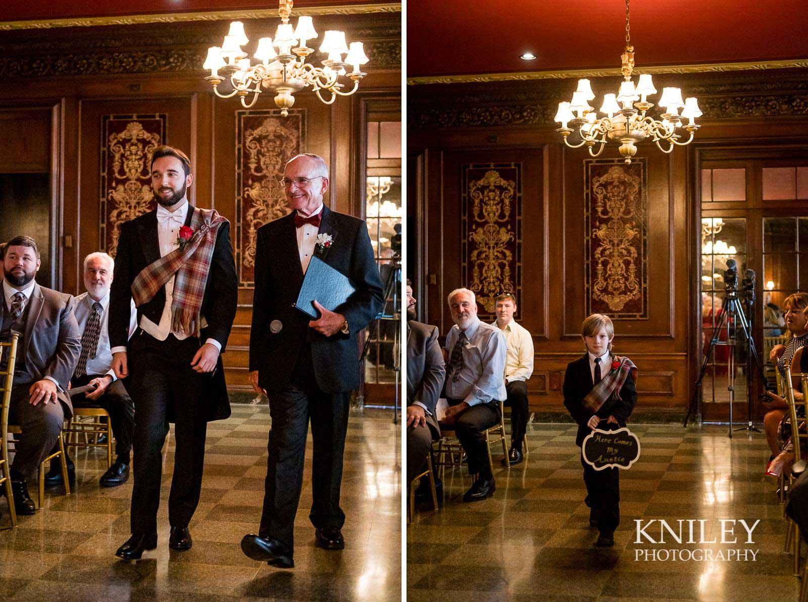 21-Statler-City-Buffalo-NY-Wedding-Photography.jpg