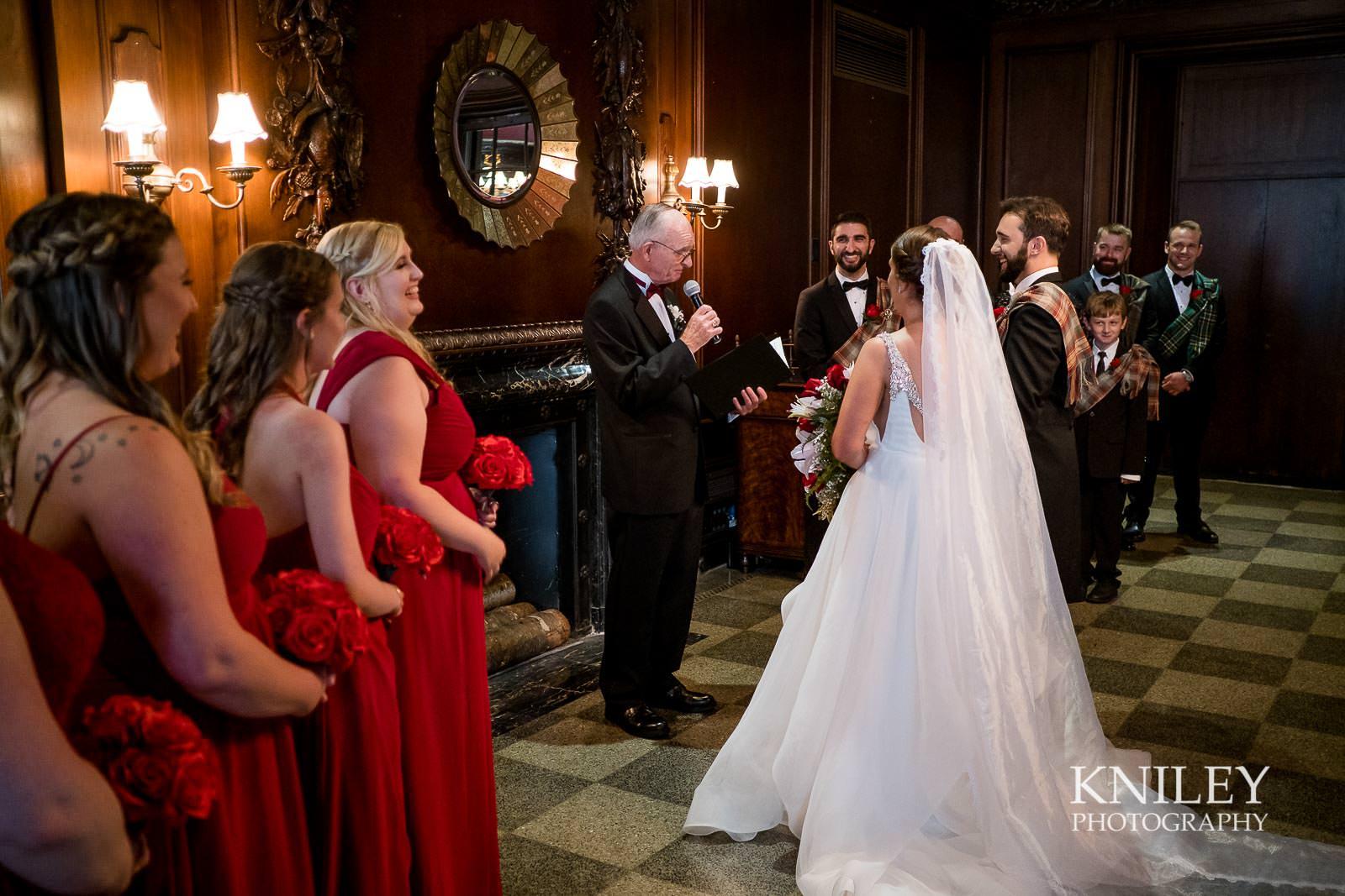 23-Statler-City-Buffalo-NY-Wedding-Photography.jpg