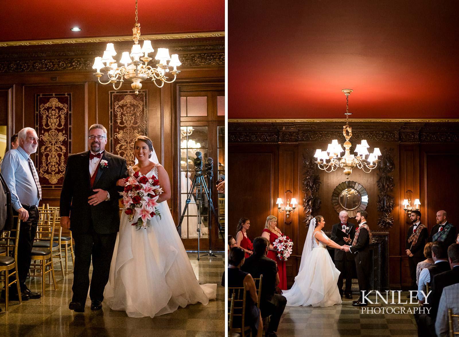 22-Statler-City-Buffalo-NY-Wedding-Photography.jpg