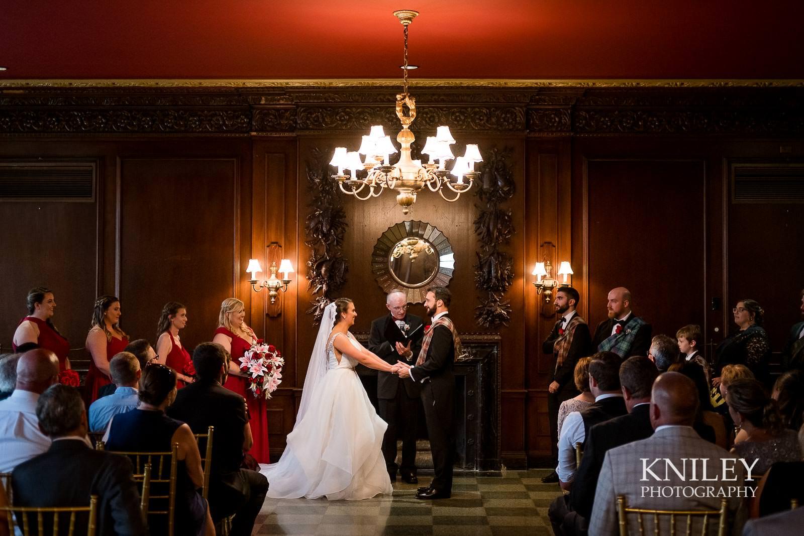 24-Statler-City-Buffalo-NY-Wedding-Photography.jpg