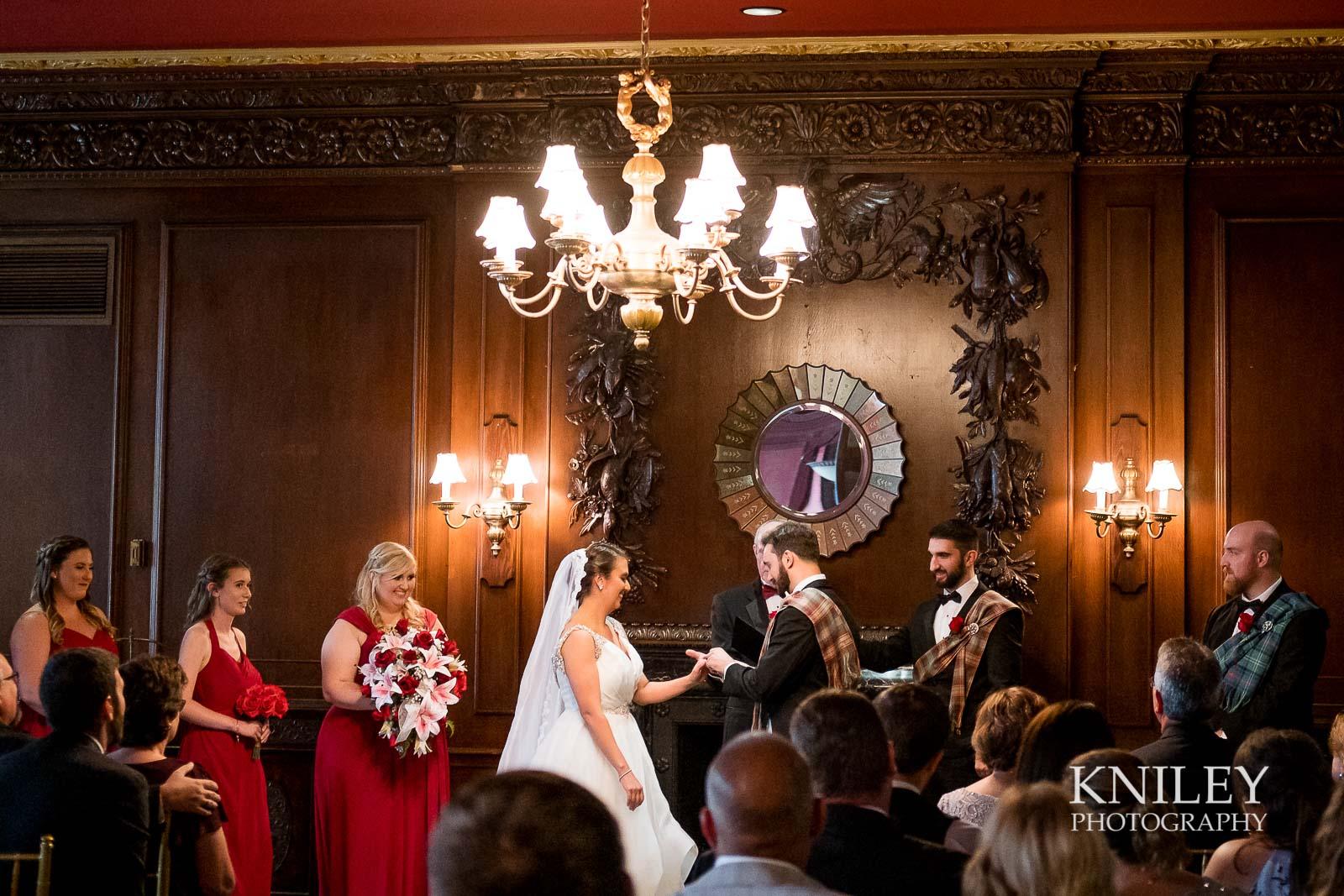 25-Statler-City-Buffalo-NY-Wedding-Photography.jpg