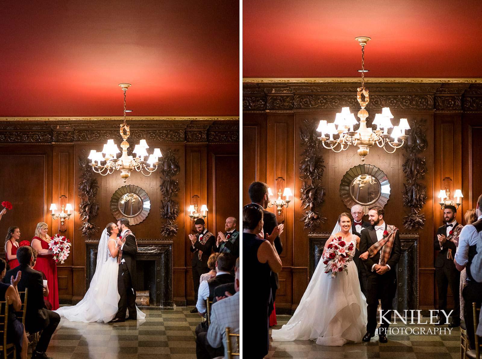 26-Statler-City-Buffalo-NY-Wedding-Photography.jpg