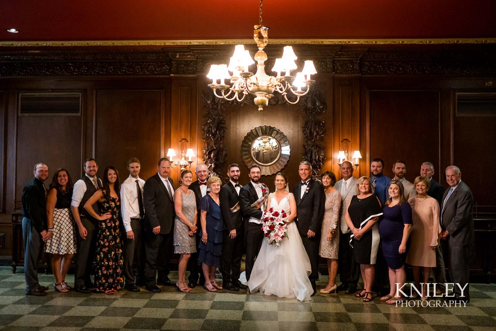 27-Statler-City-Buffalo-NY-Wedding-Photography.jpg