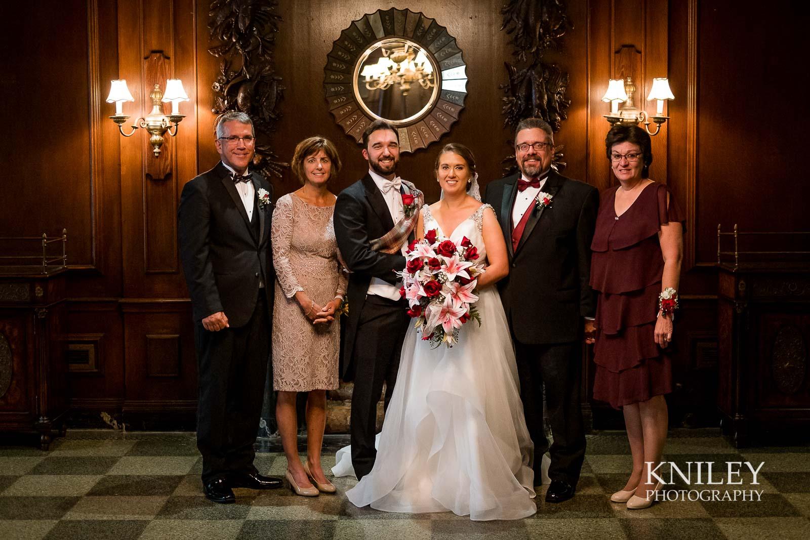 28-Statler-City-Buffalo-NY-Wedding-Photography.jpg