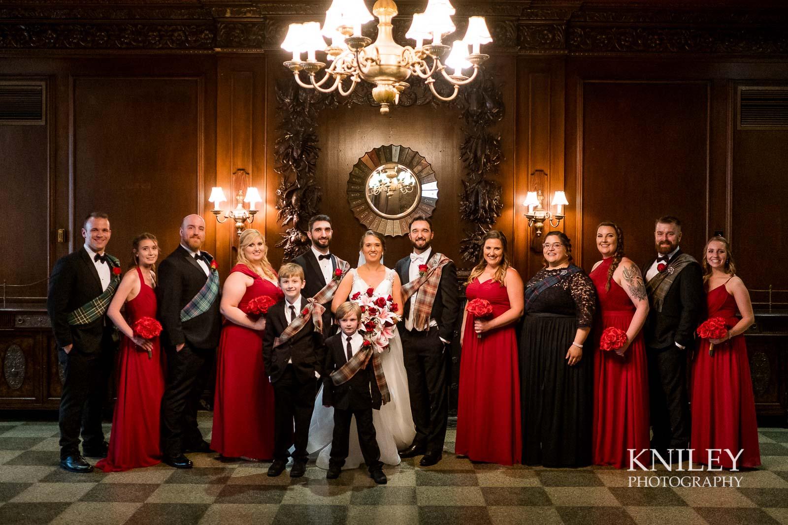 29-Statler-City-Buffalo-NY-Wedding-Photography.jpg