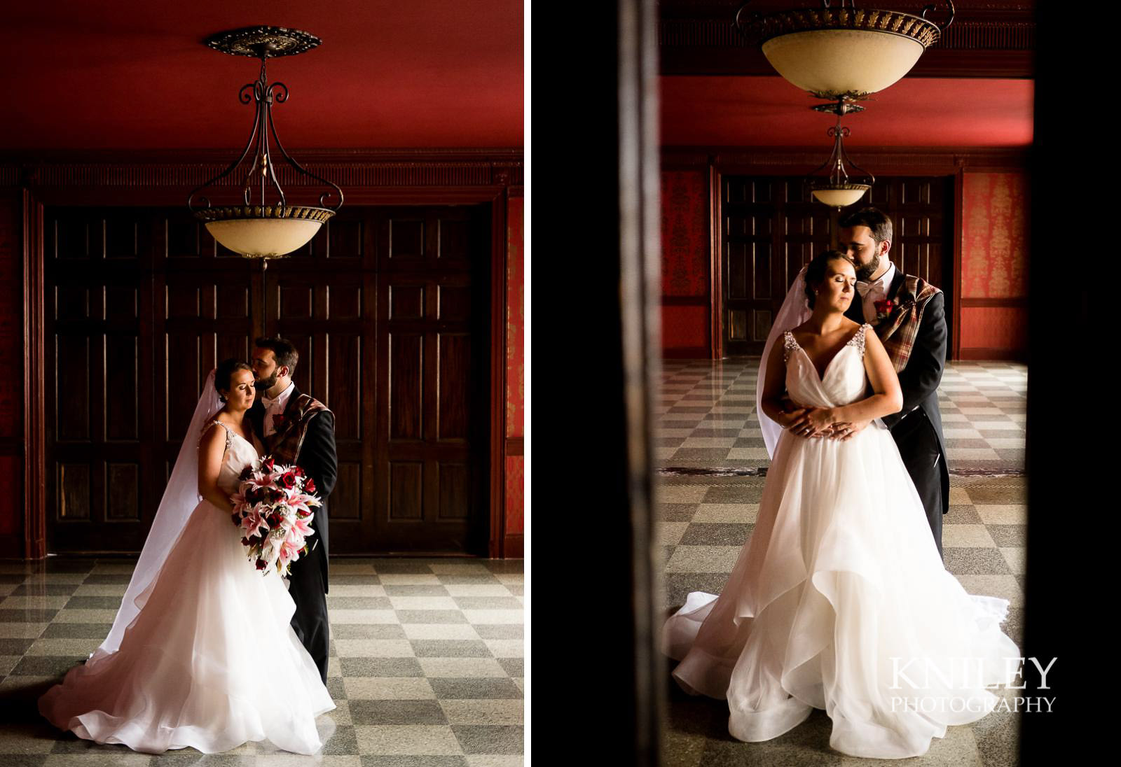 30-Statler-City-Buffalo-NY-Wedding-Photography.jpg