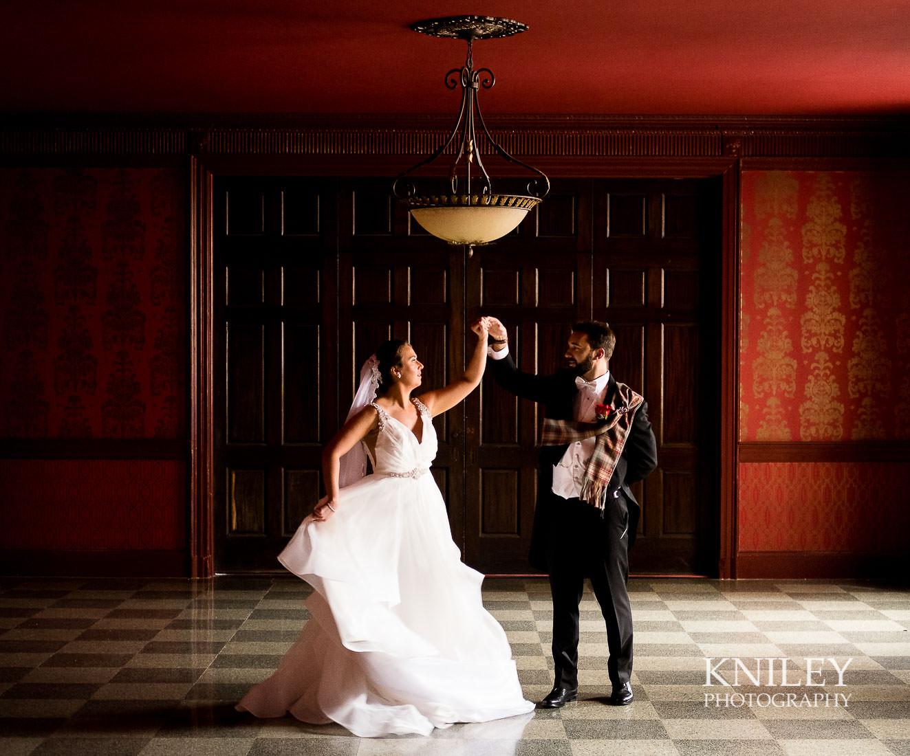 31-Statler-City-Buffalo-NY-Wedding-Photography.jpg
