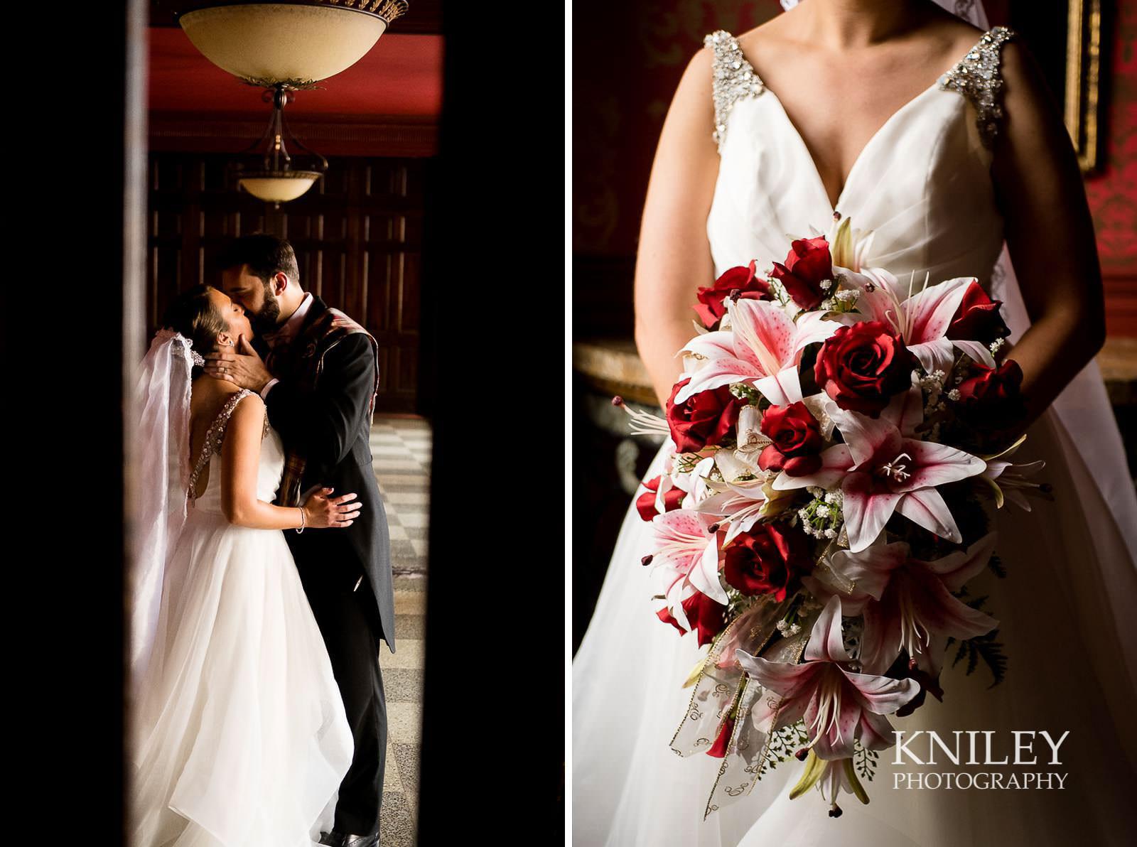 32-Statler-City-Buffalo-NY-Wedding-Photography.jpg