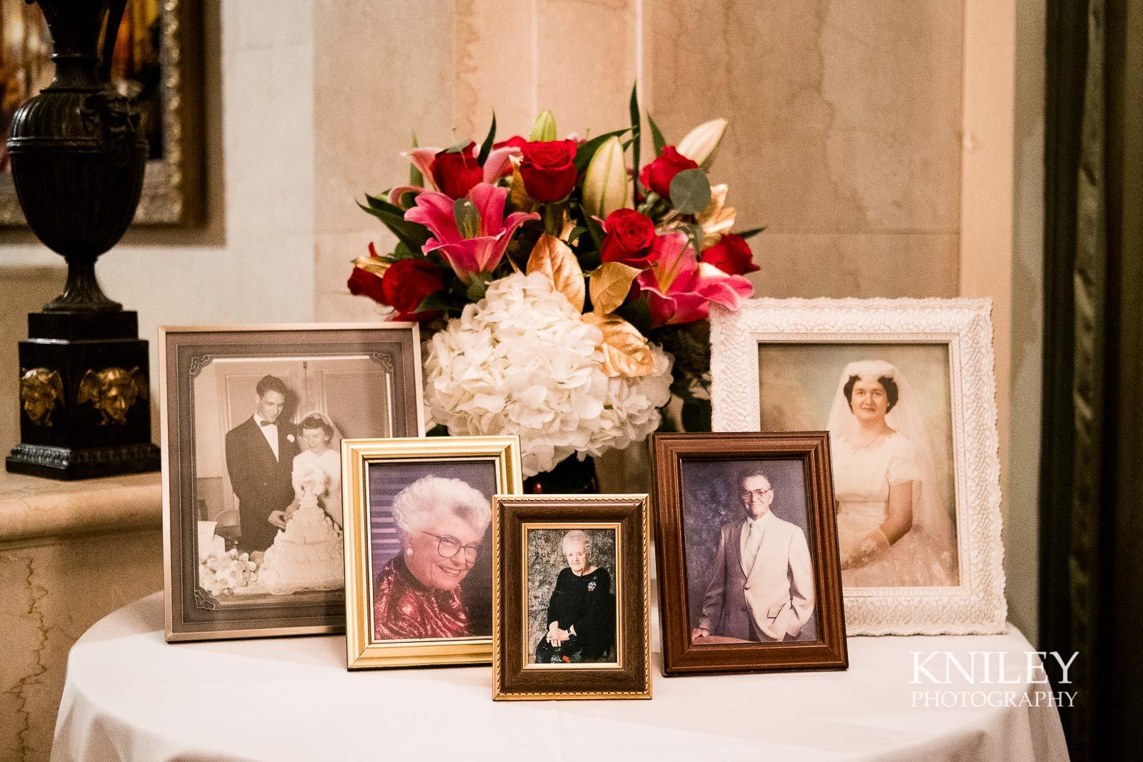 34-Statler-City-Buffalo-NY-Wedding-Photography.jpg