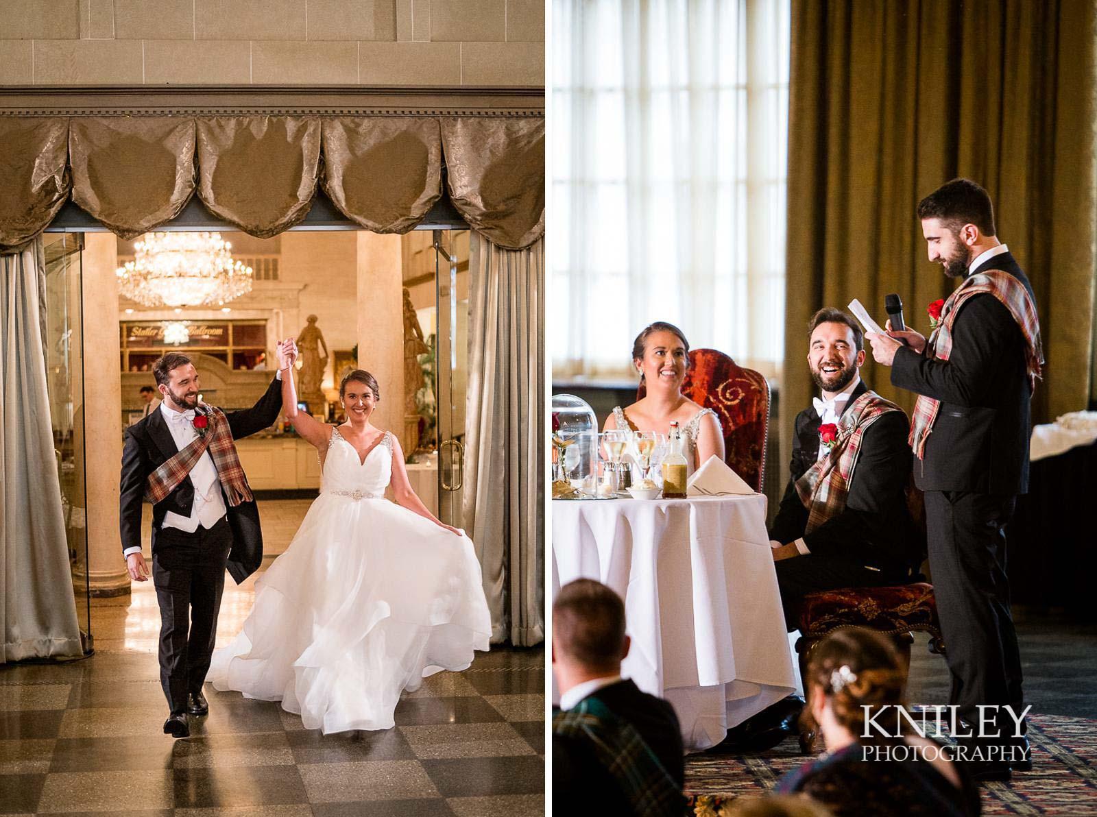 36-Statler-City-Buffalo-NY-Wedding-Photography.jpg