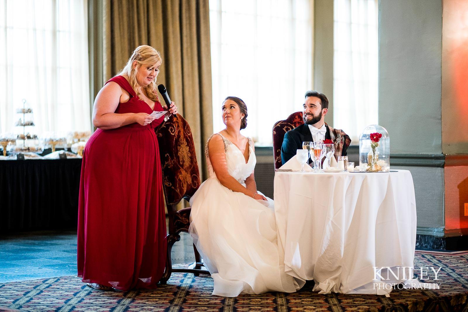 37-Statler-City-Buffalo-NY-Wedding-Photography.jpg