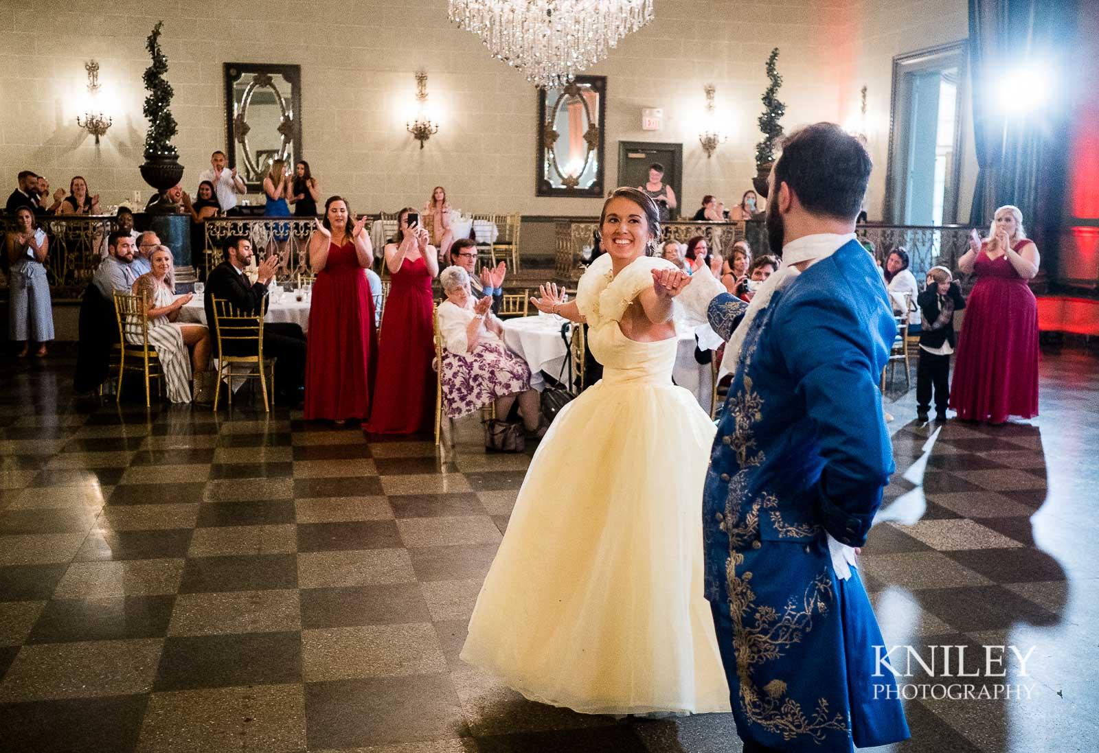 42-Statler-City-Buffalo-NY-Wedding-Photography.jpg