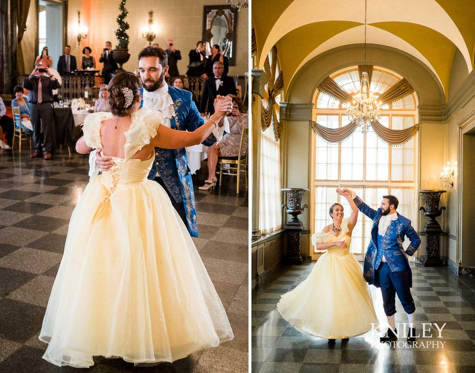 43-Statler-City-Buffalo-NY-Wedding-Photography.jpg